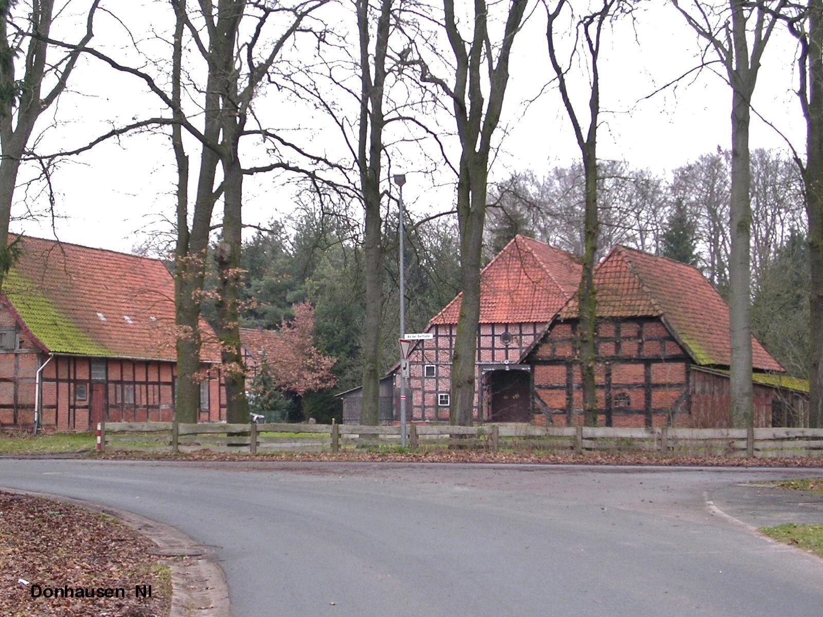 a-doenhausen-ni