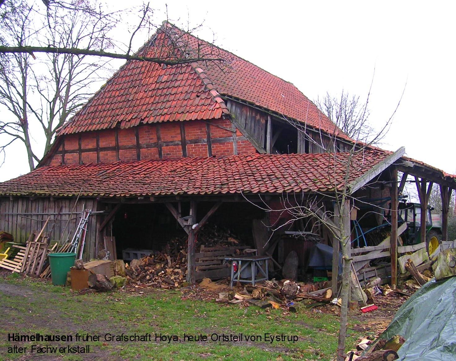 a-haemelhausen-fachwerkhaus3