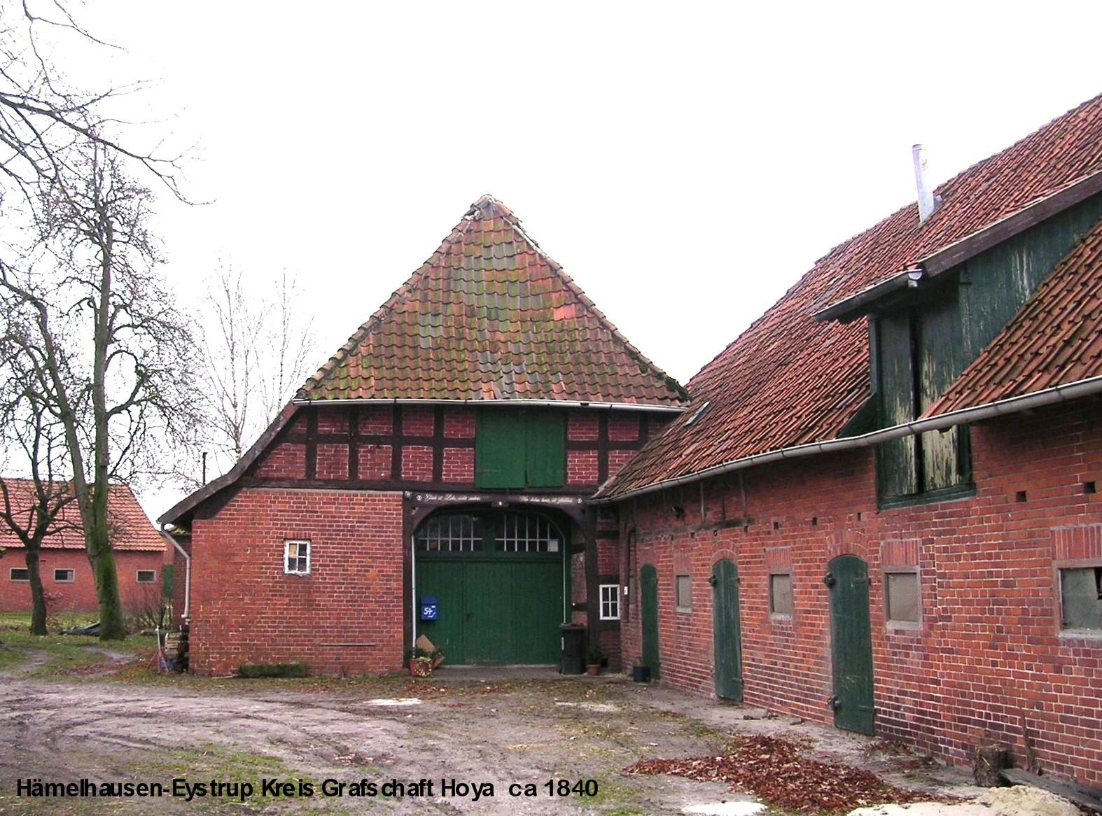 a-haemelhausen-ni-1740