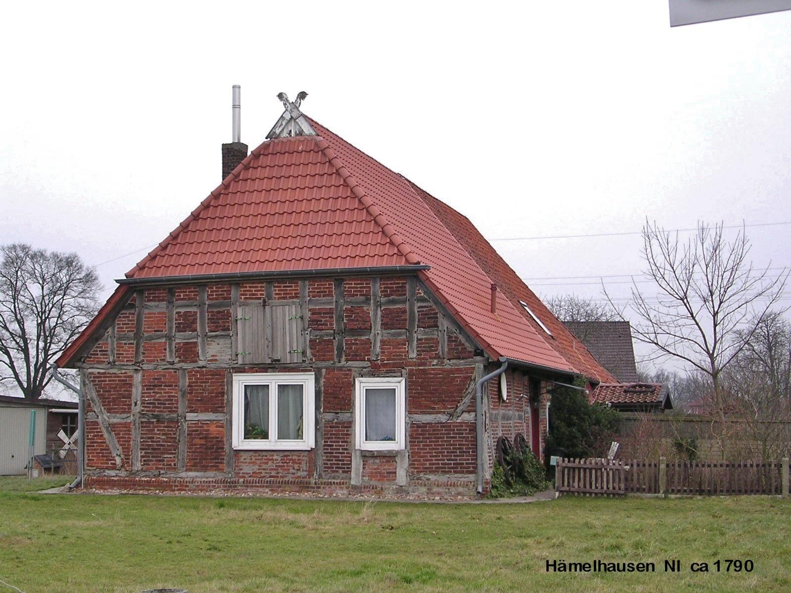 a-haemelhausen-ni