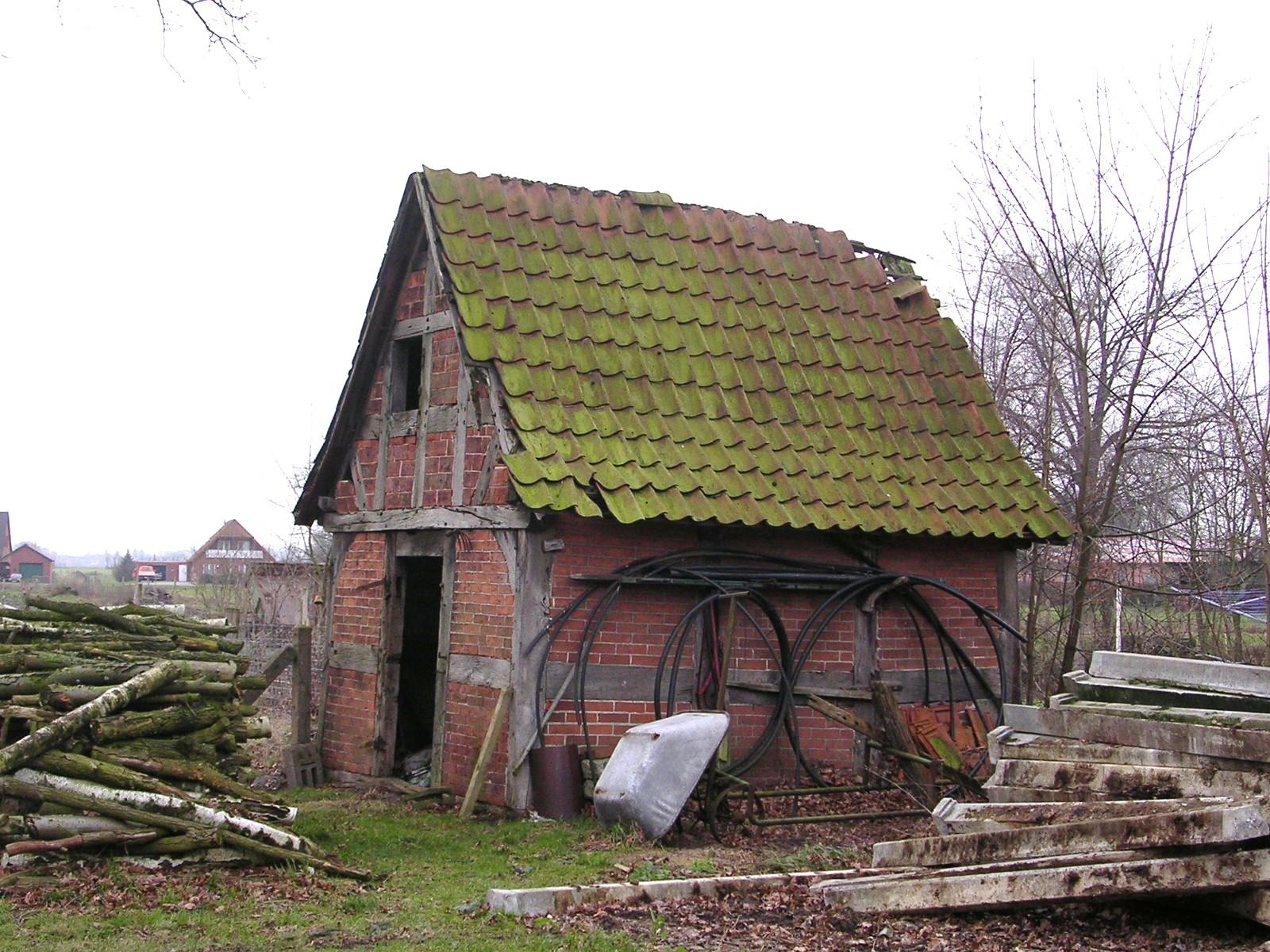 a-haemelhausen-stall
