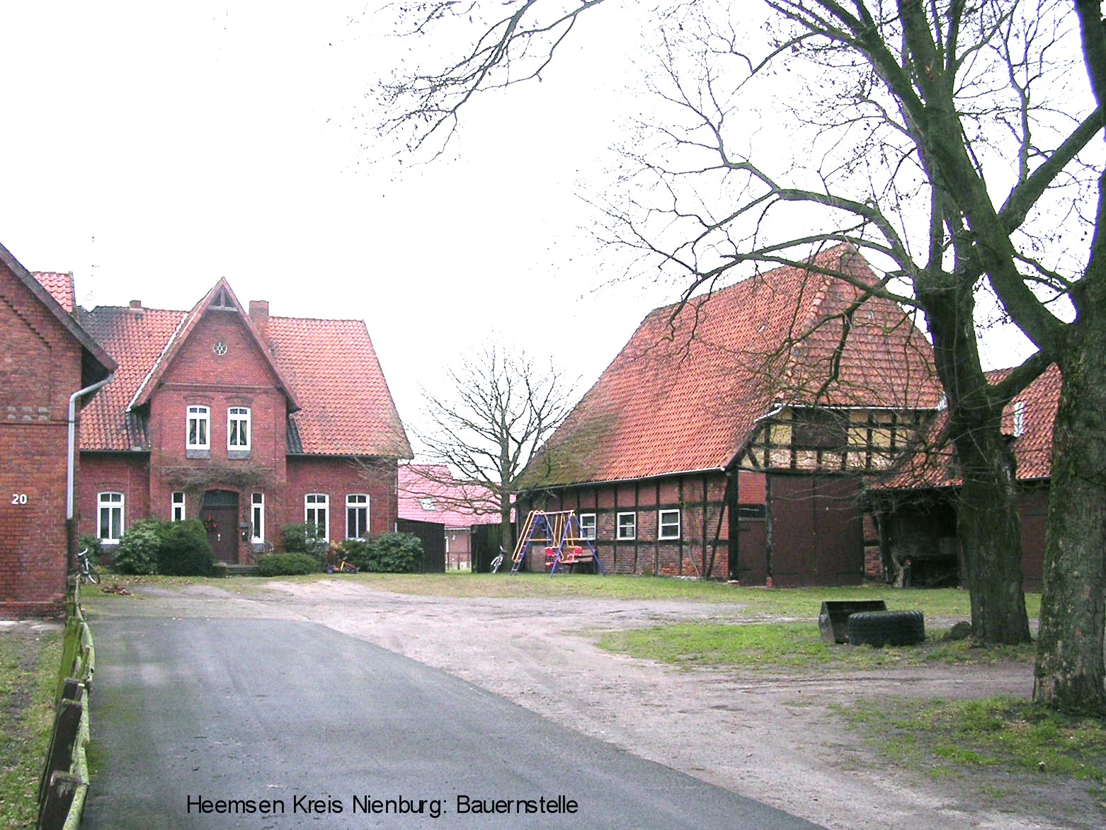 a-heemsen-dorfstrasse-2
