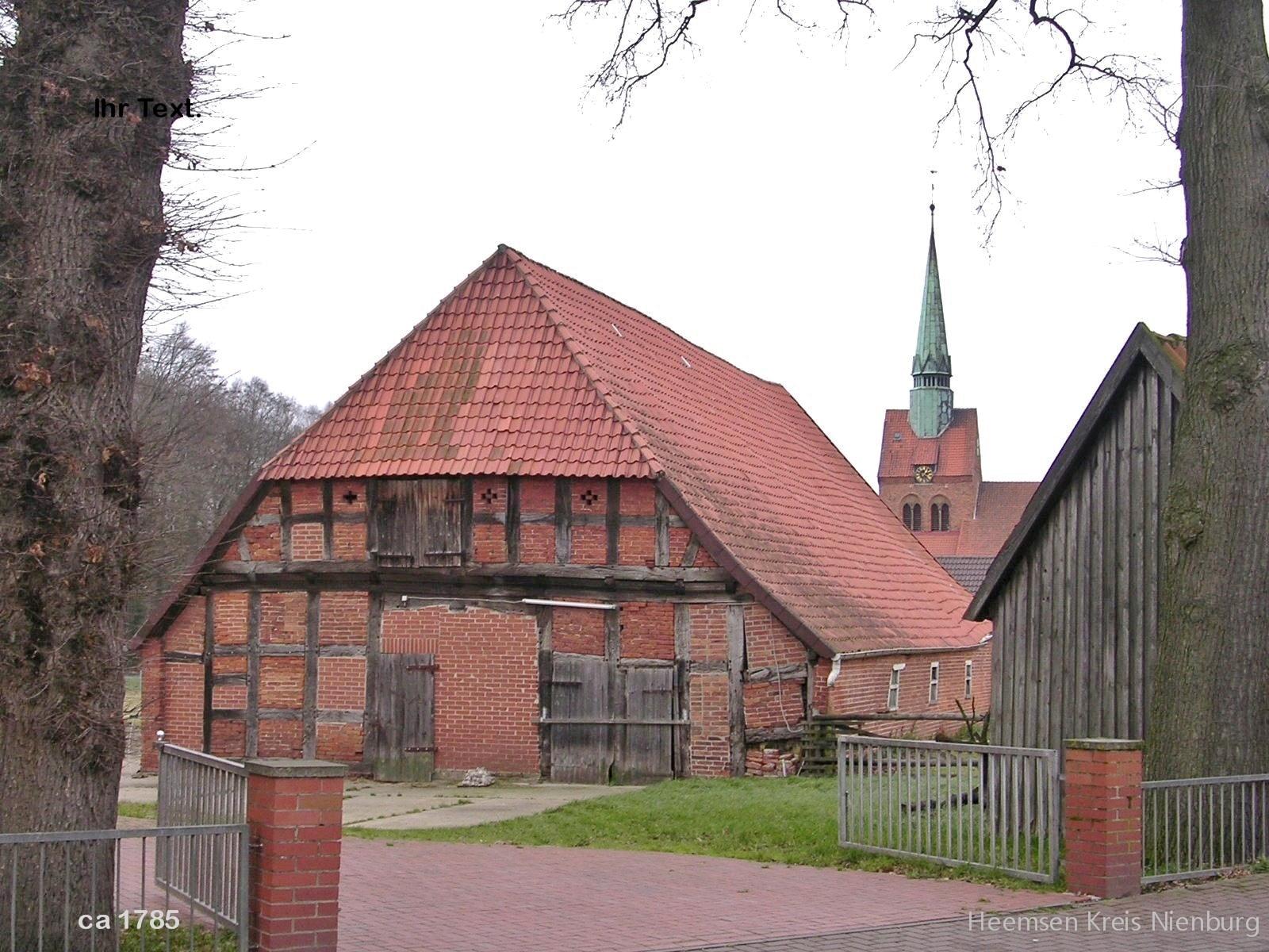 a-heemsen-ni-1785