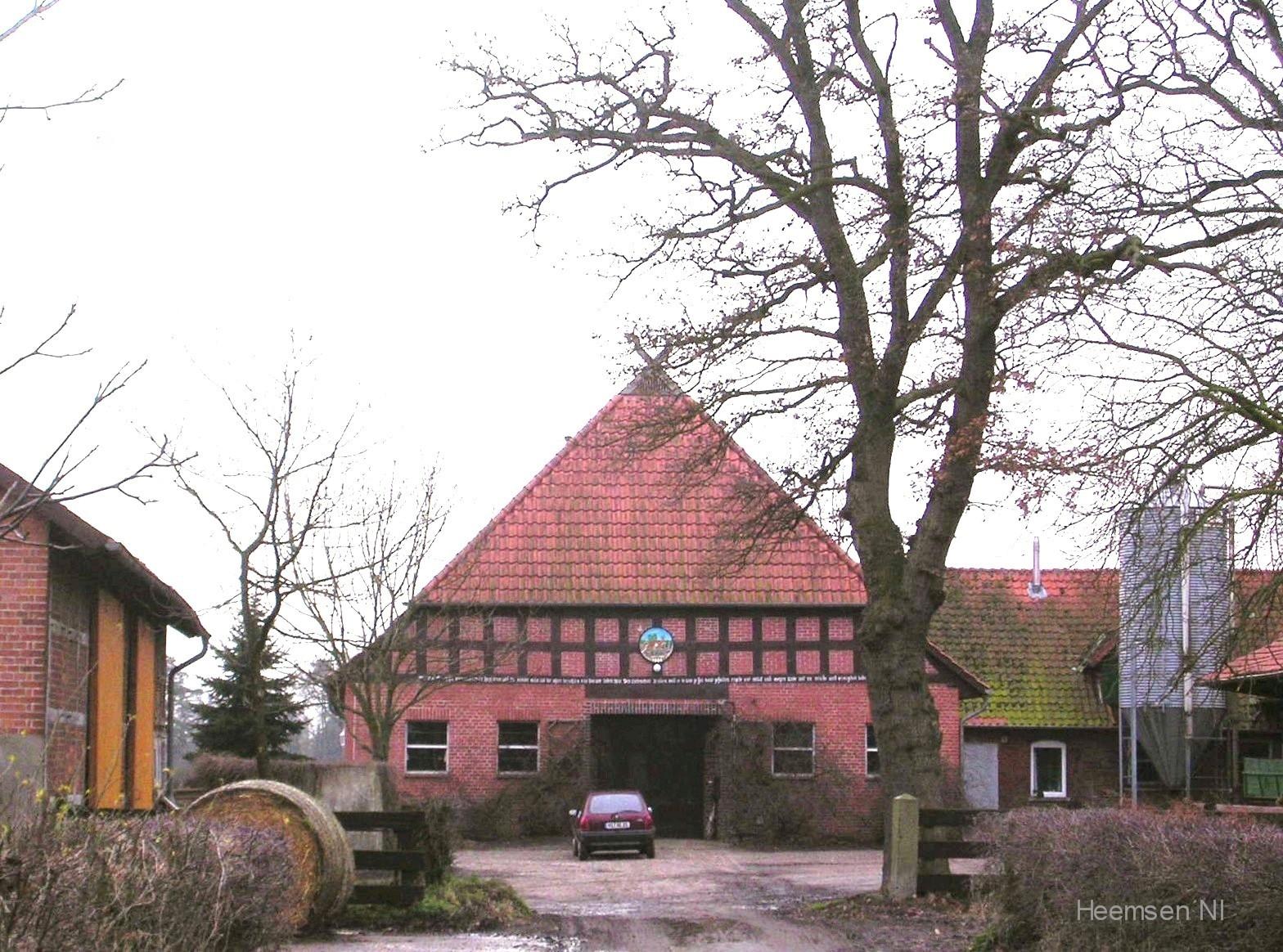 a-heemsen-ni-fachwerkhaus