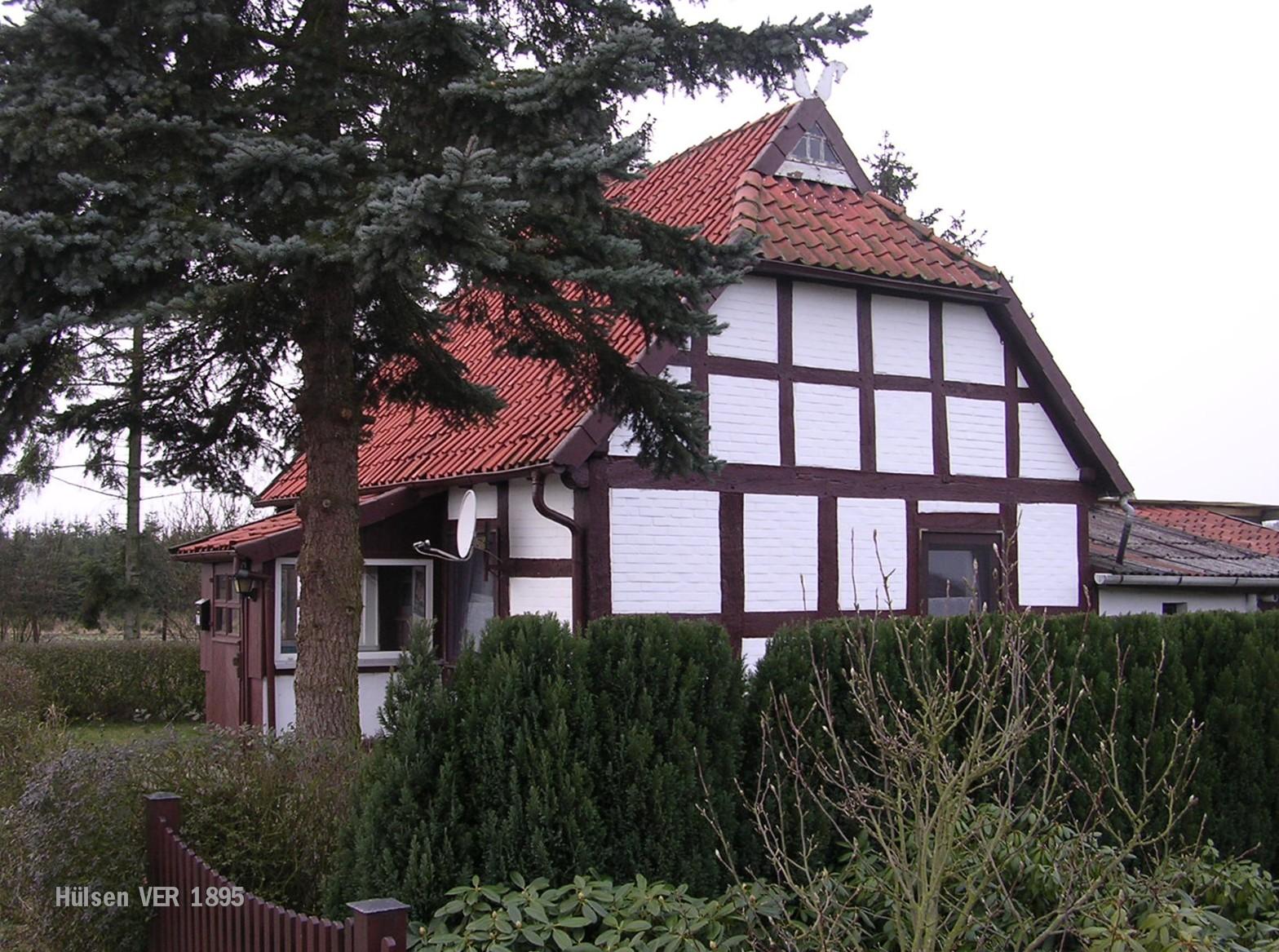 a-huelsen-ver-fachwerkhaus