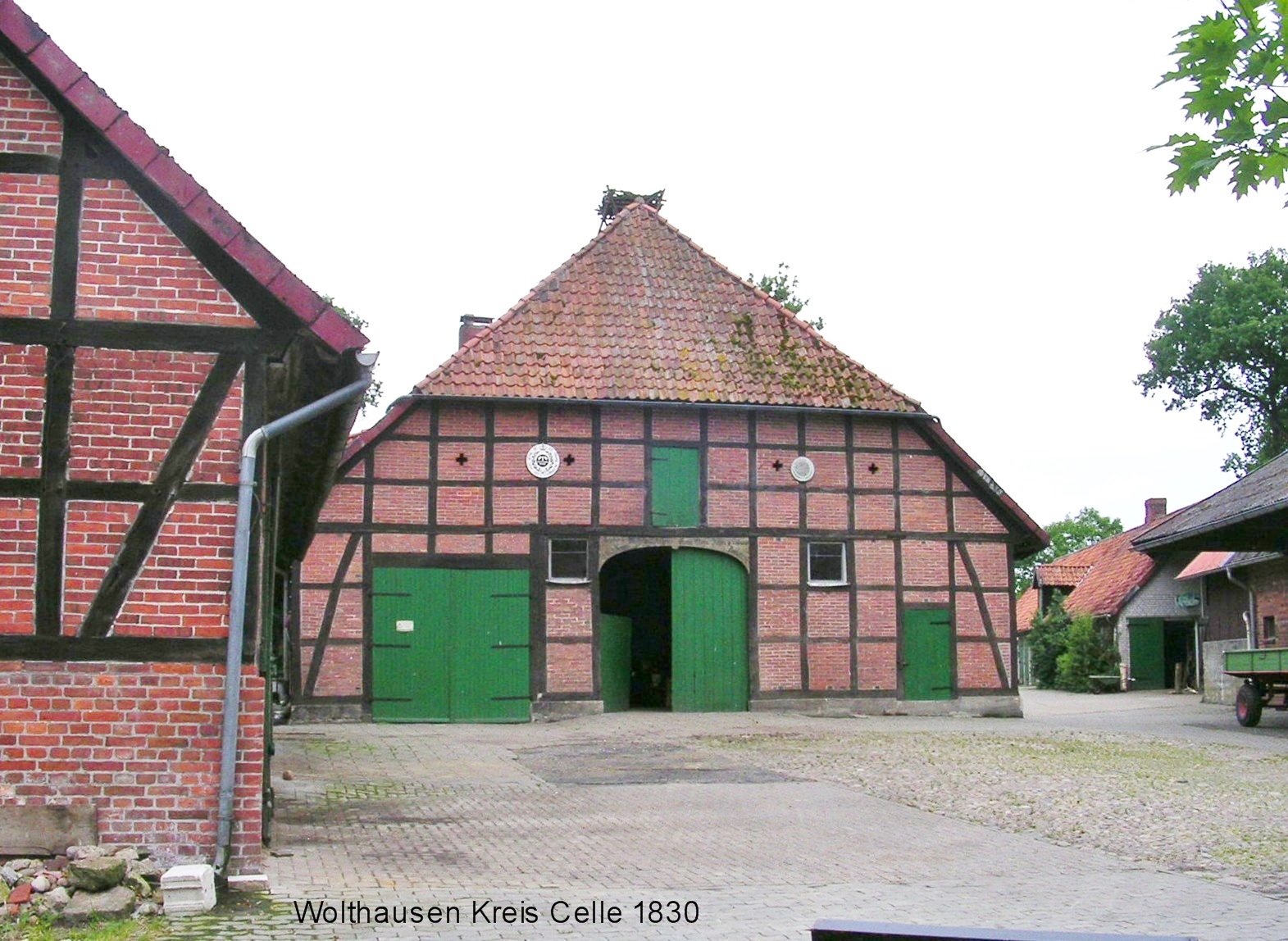 a-wolthausen-ce-1830-