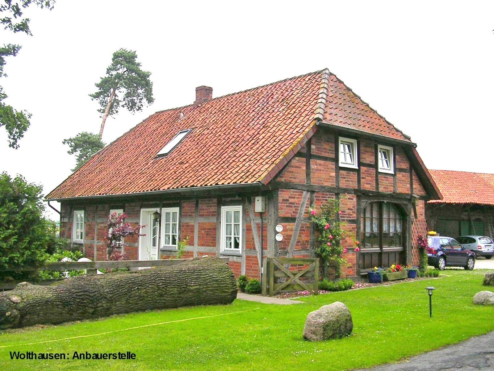 a-wolthausen-ce-anbauerstelle