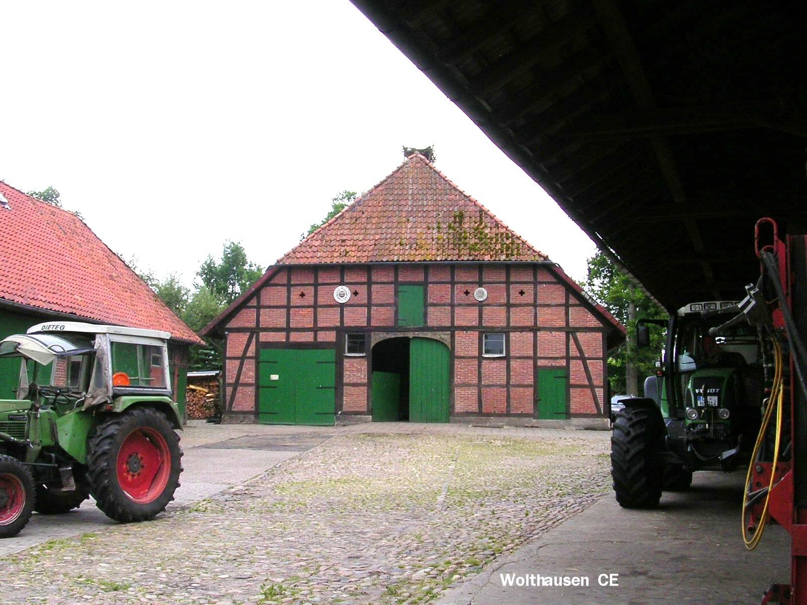 a-wolthausen-ce-bauernhof
