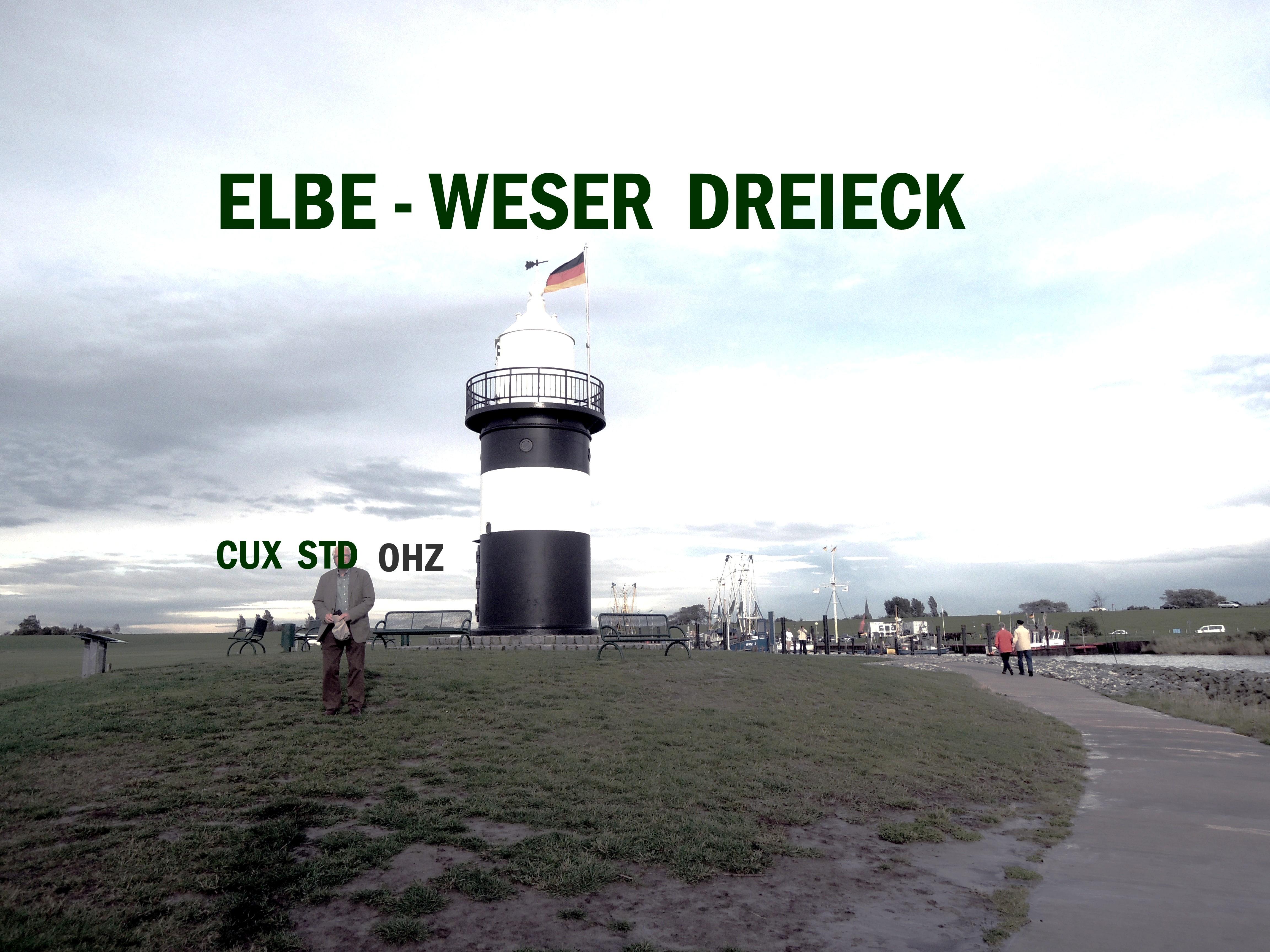 e-30-elbe-weser-dreieck