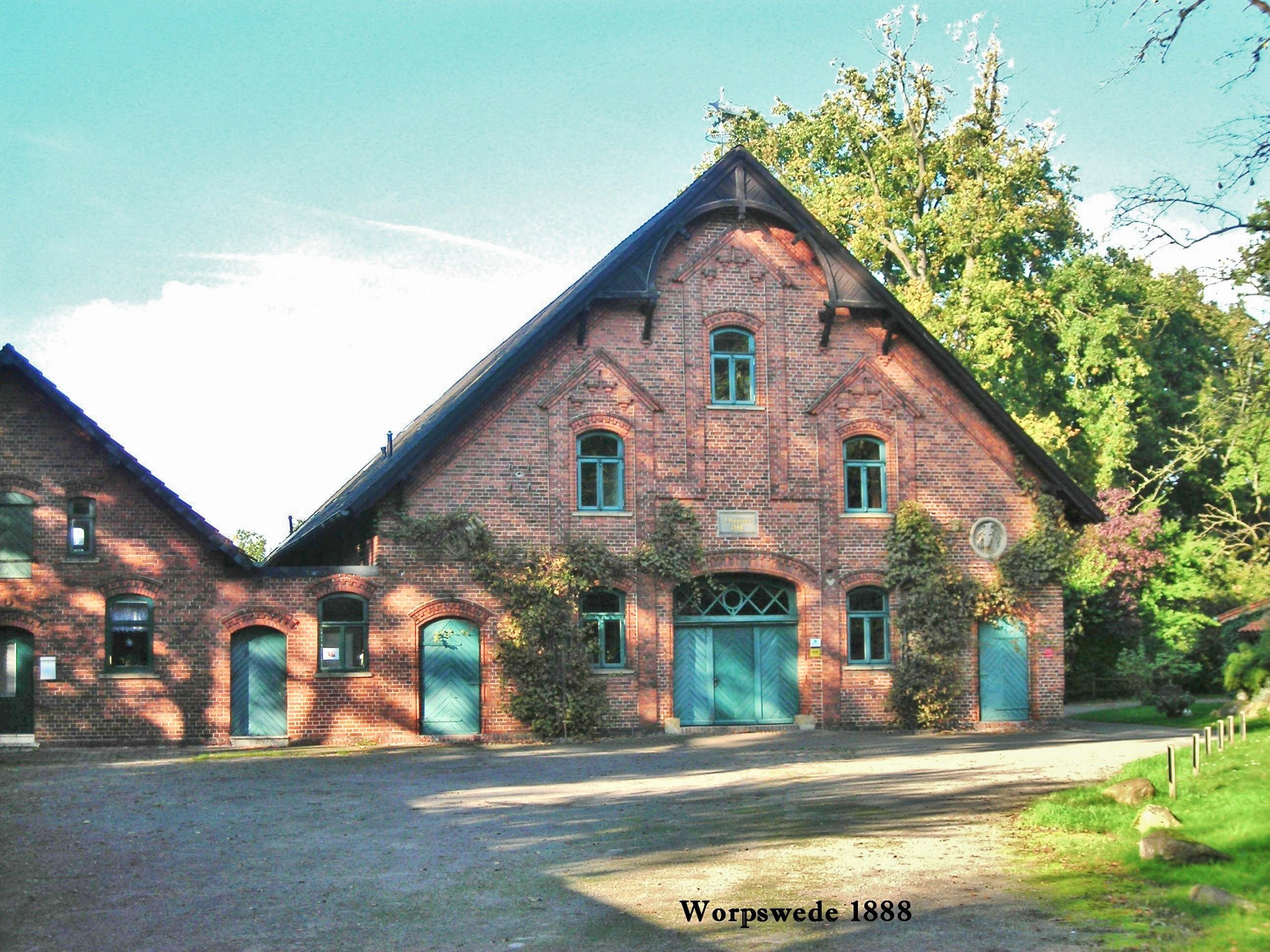 e-worpswede-ohz-75