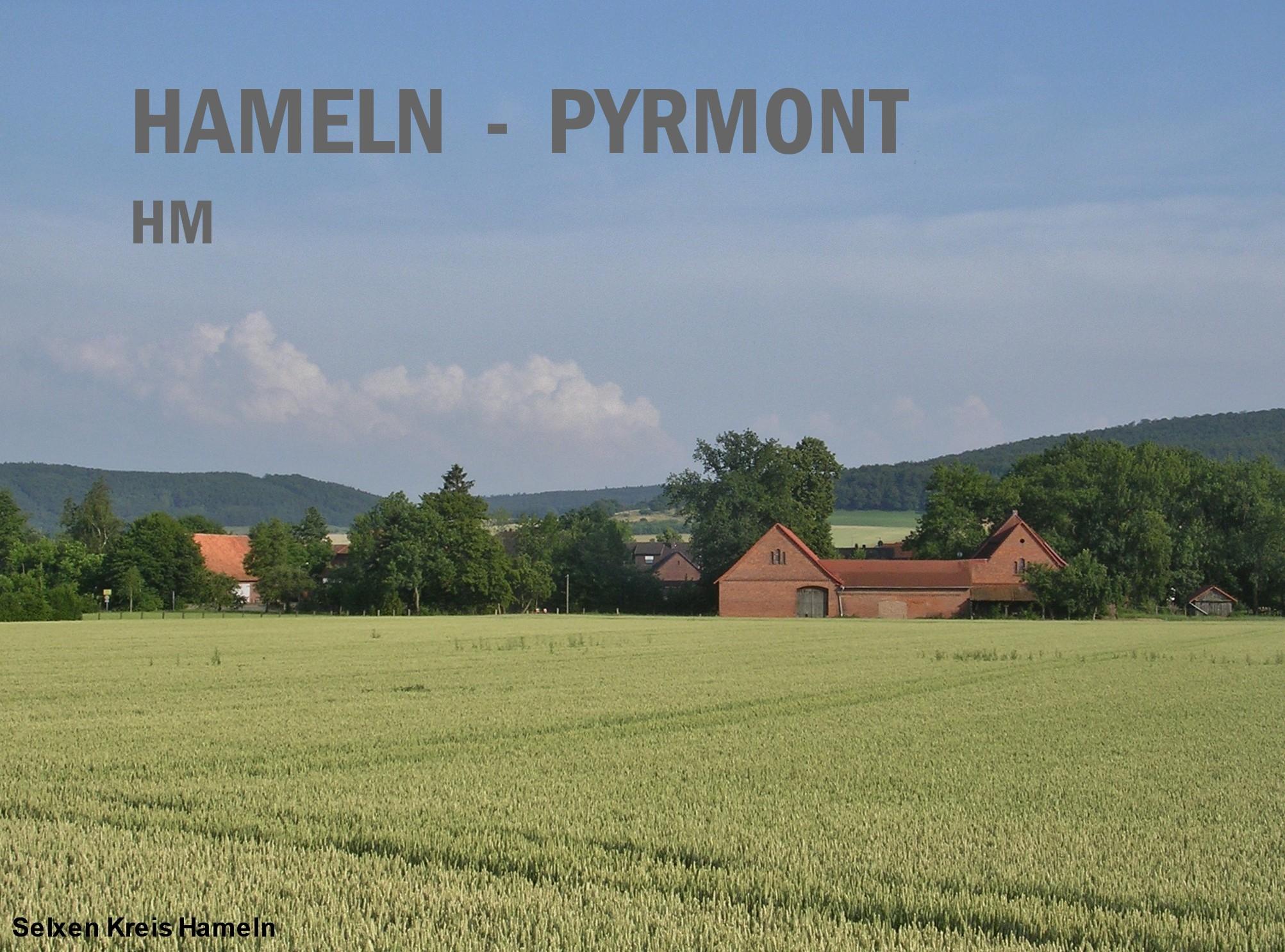 f-12-hameln--pyrmont