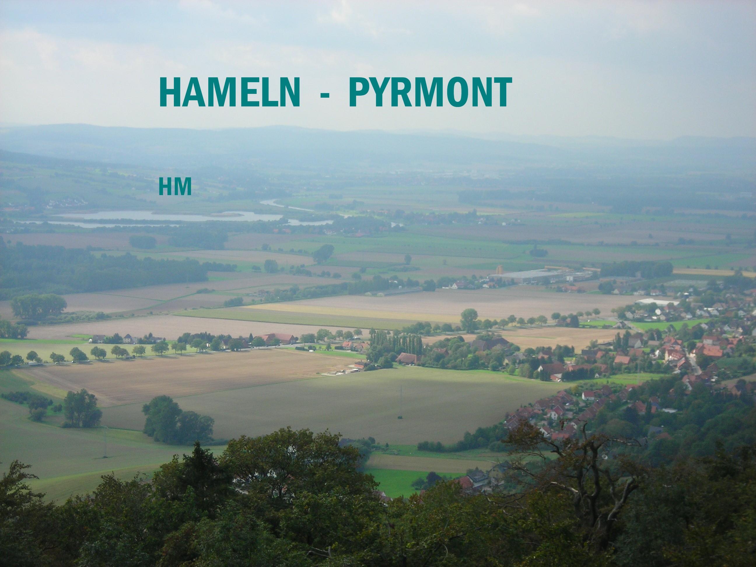 f-40-hameln-pyrmont-