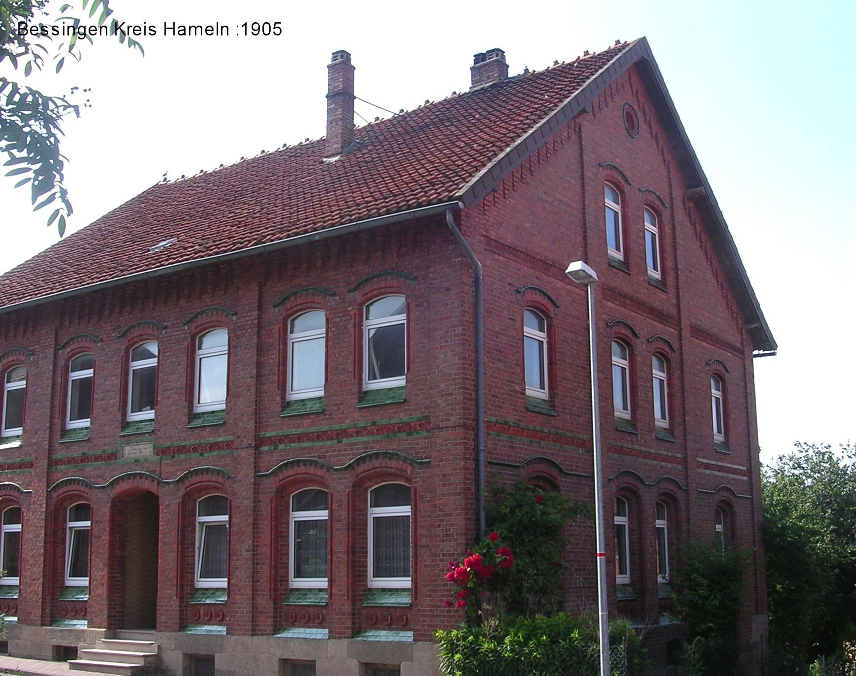 f-bessingen-hm-1905-