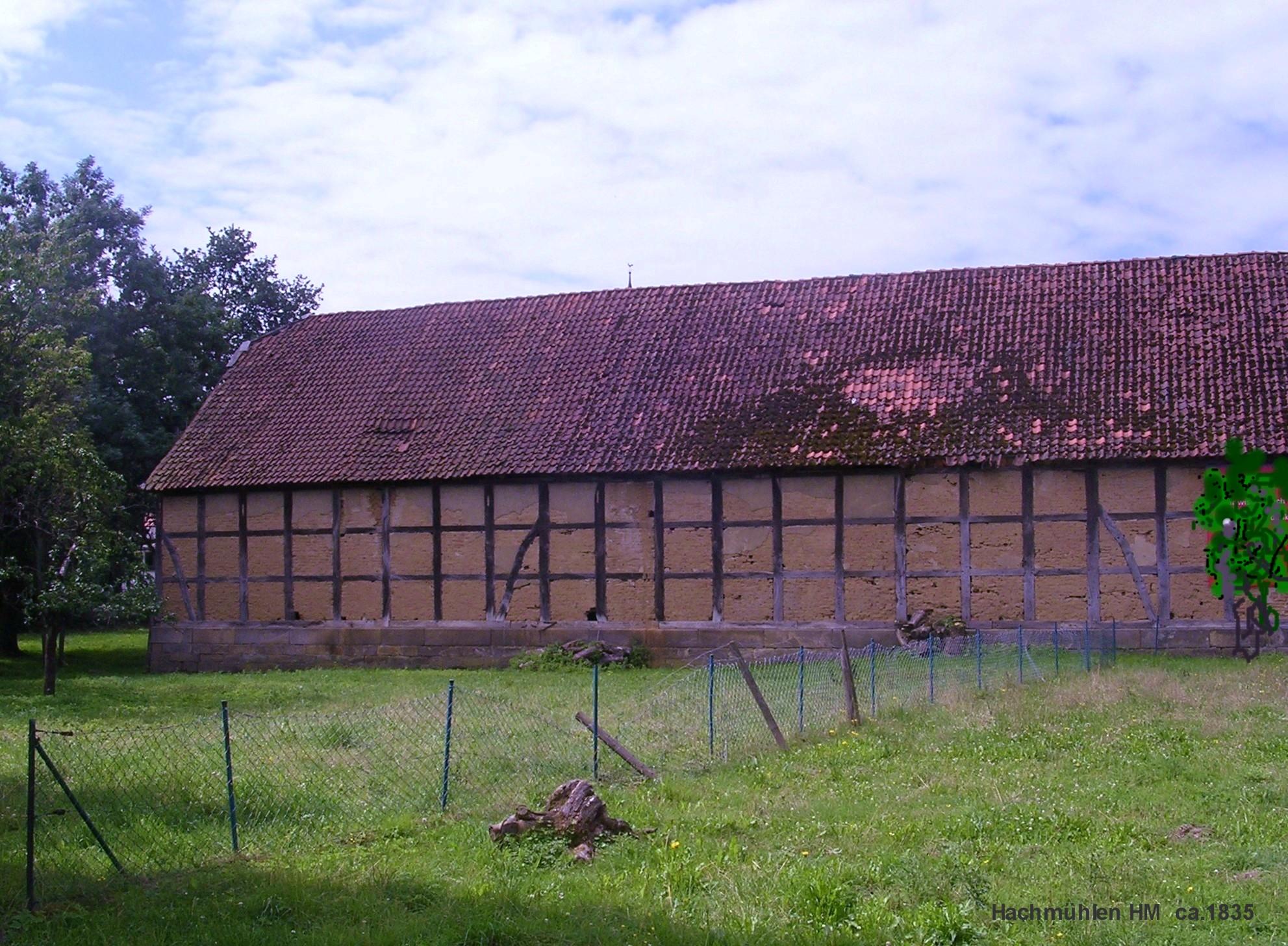 f-hachmuehlen-hm-1842