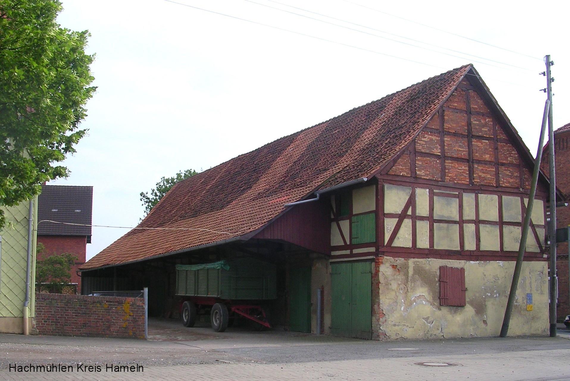 f-hachmuehlen-hm-1855