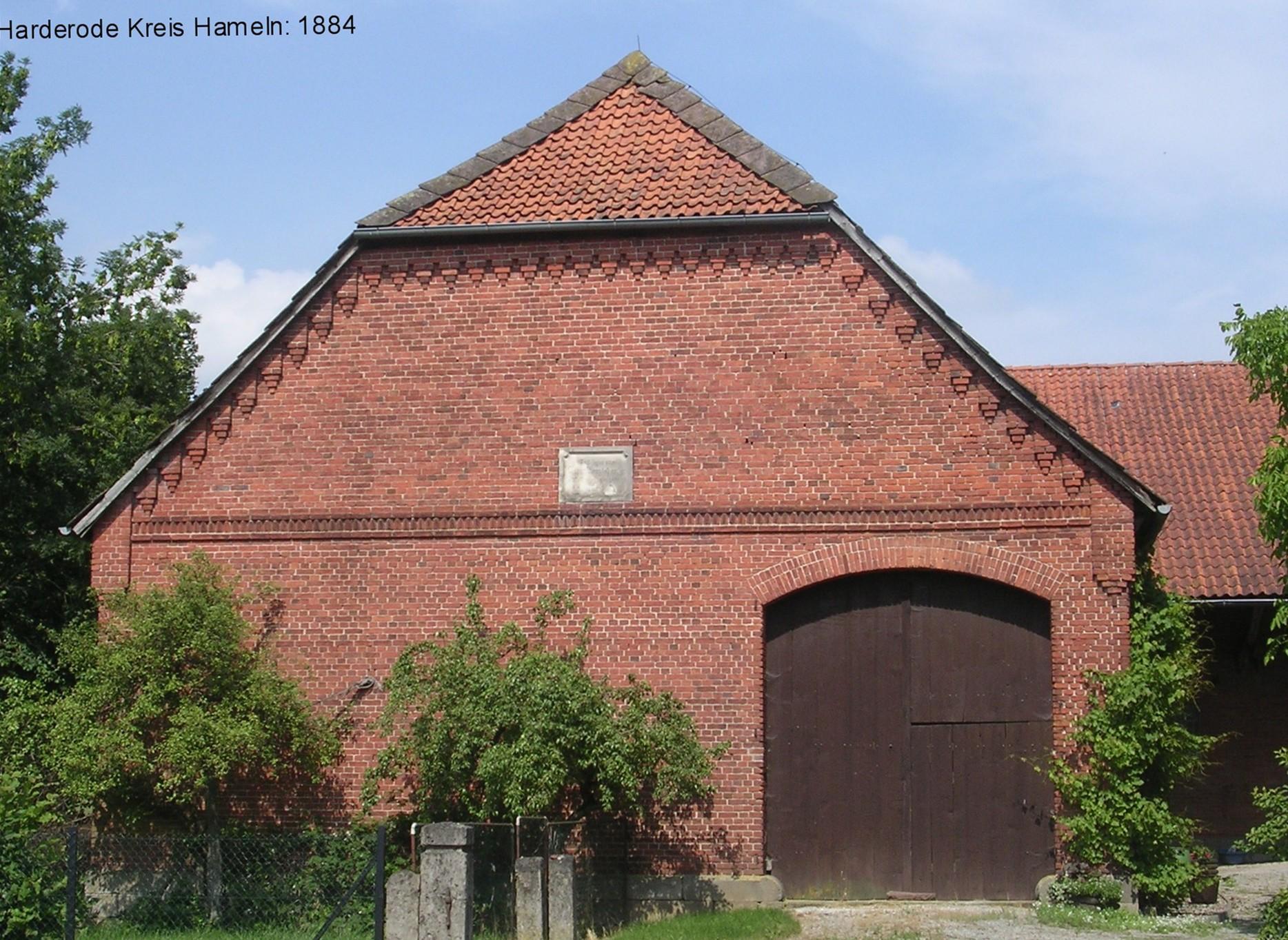 f-harderode-hm-1884