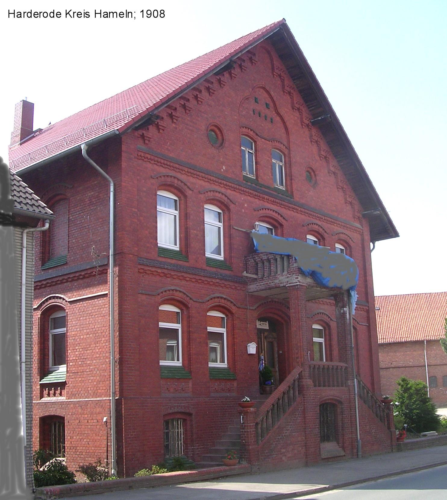 f-harderode-hm-1908-
