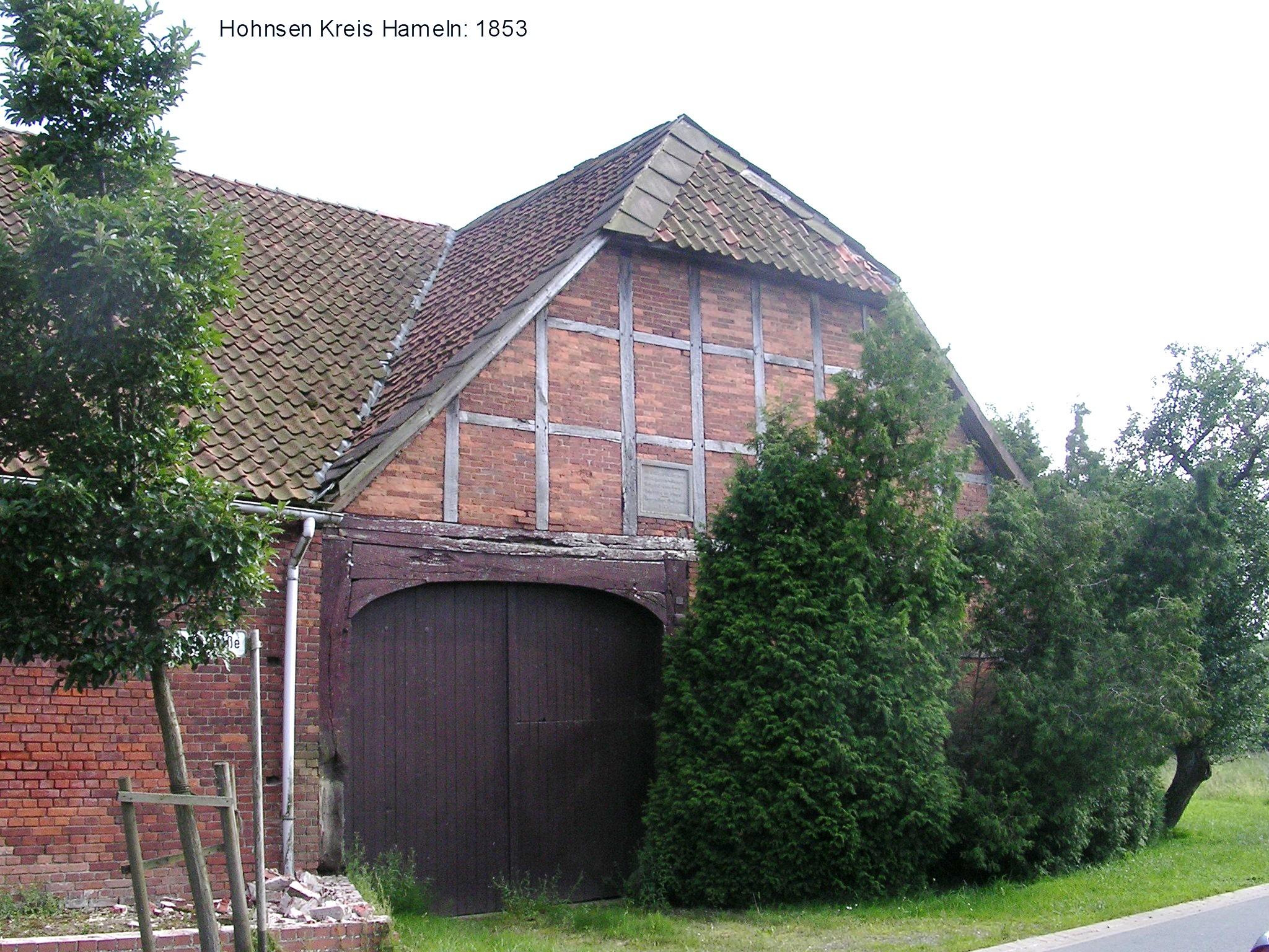 f-hohnsen-hm-1853-