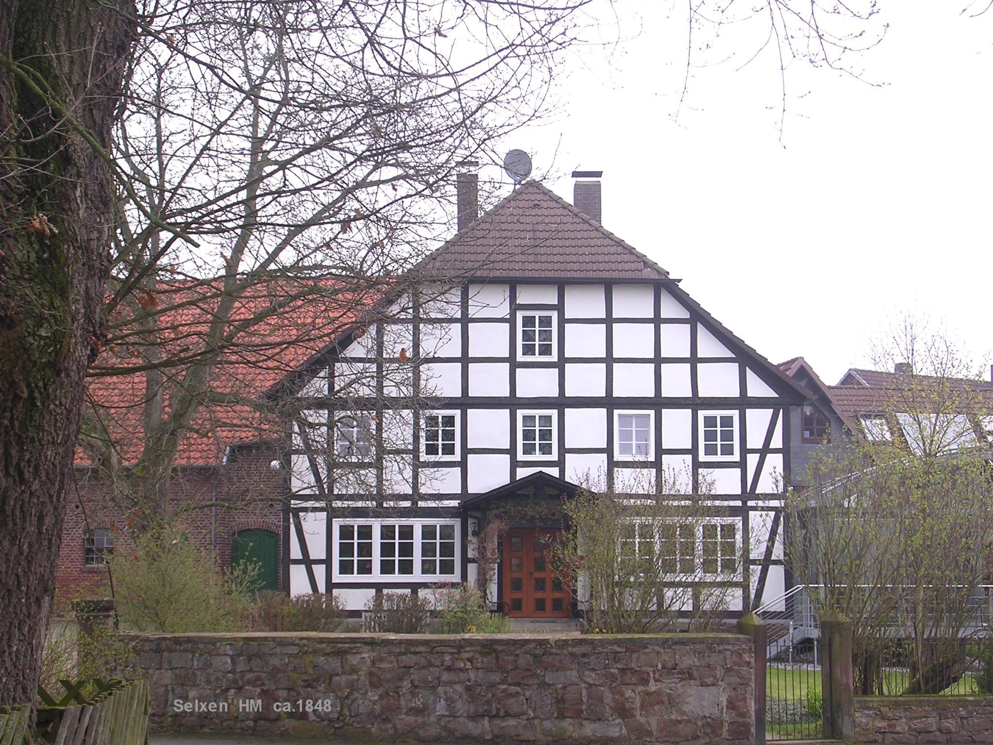 f-selxen-hm-1840