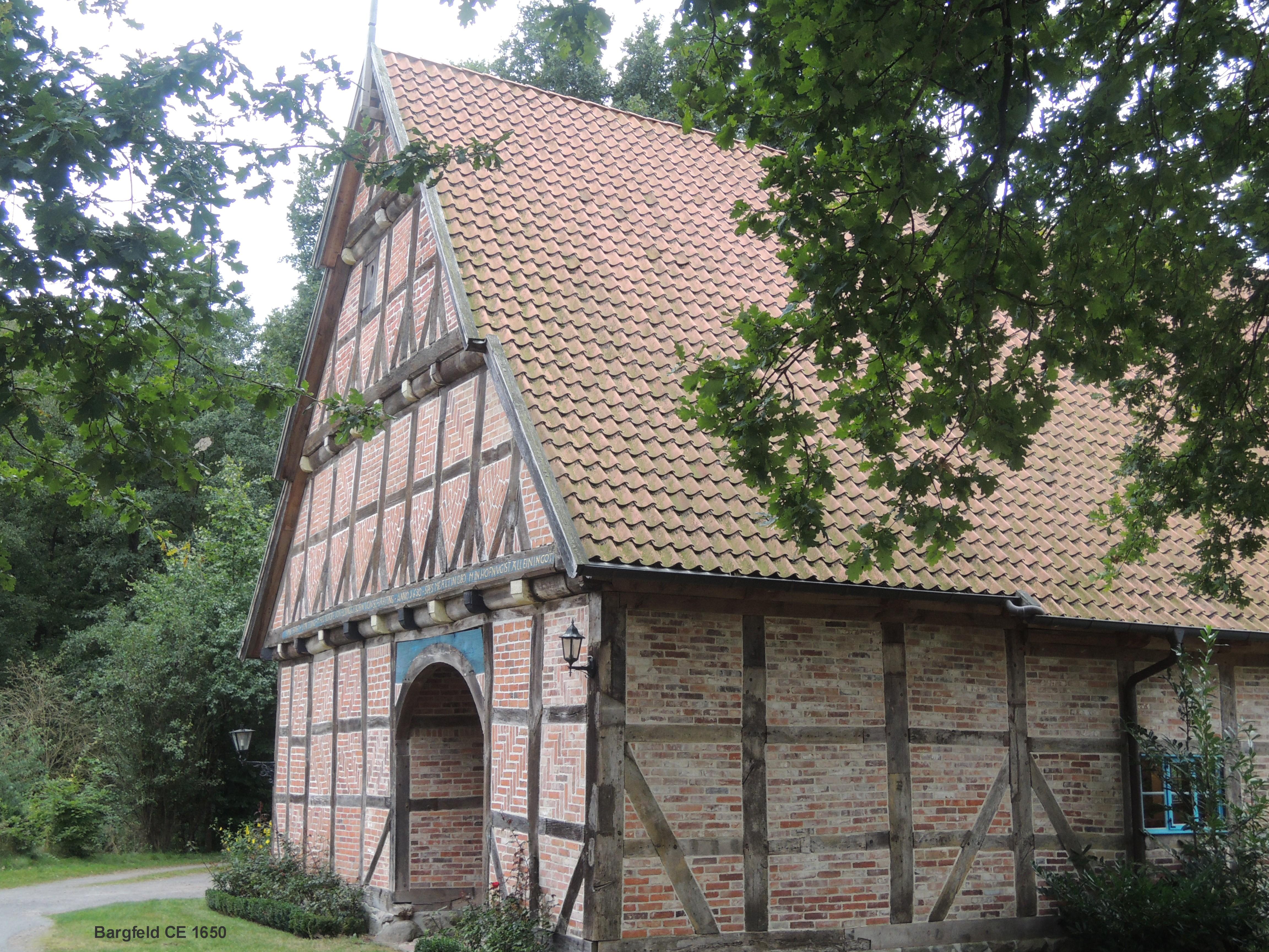 h-bargfeld-ce-1650-4ständerhaus