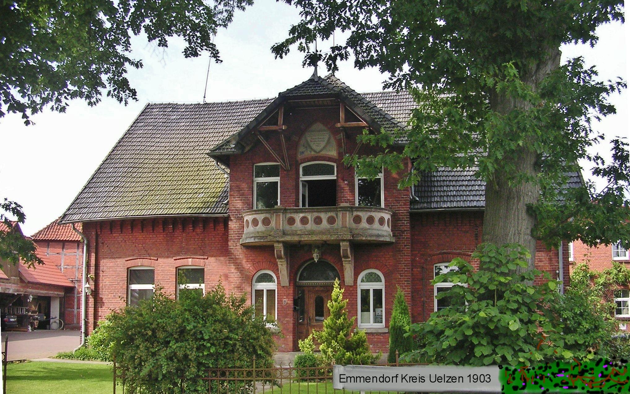 h-emmendorf-ue-1903