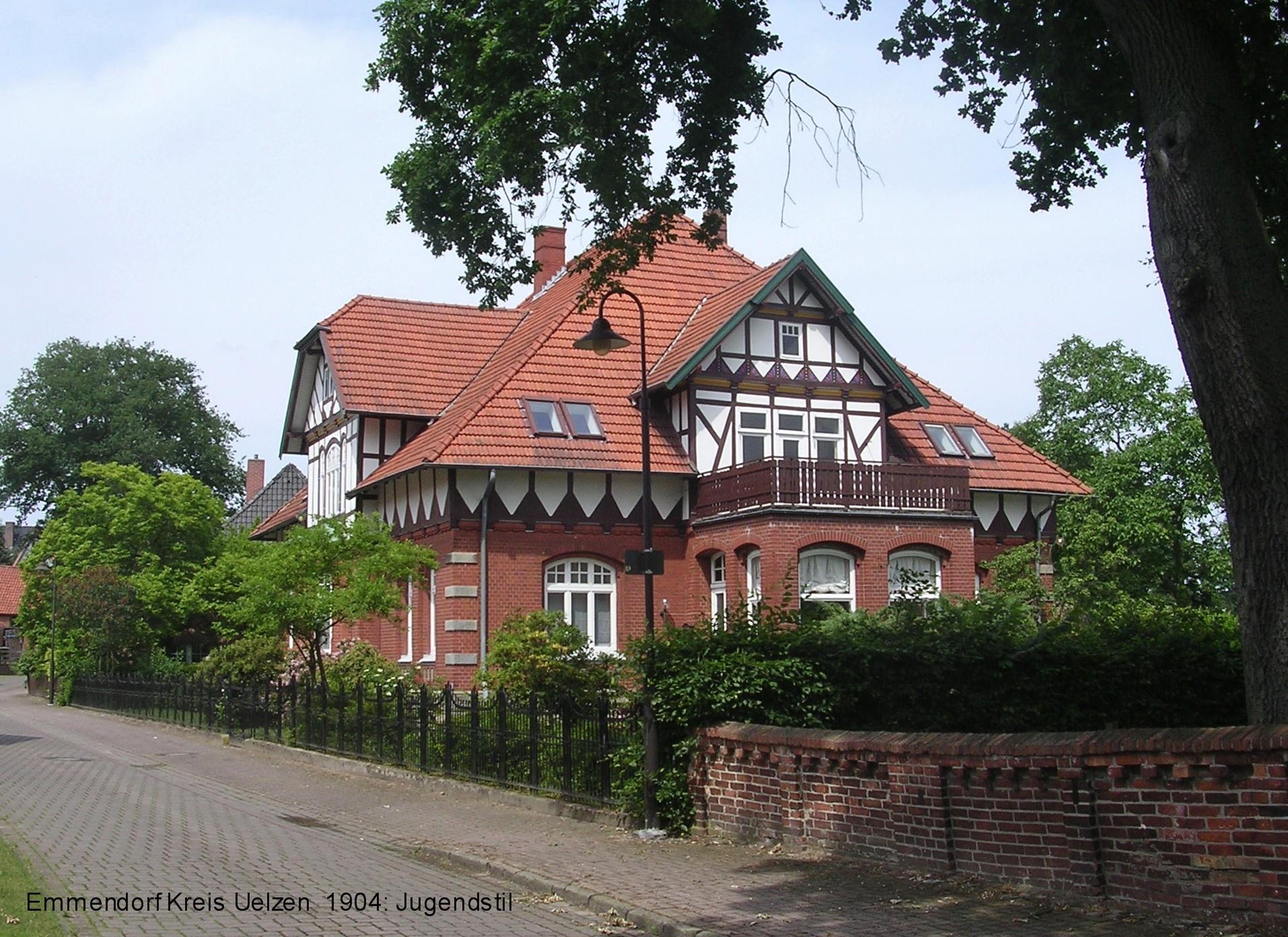 h-emmendorf-ur-1904-