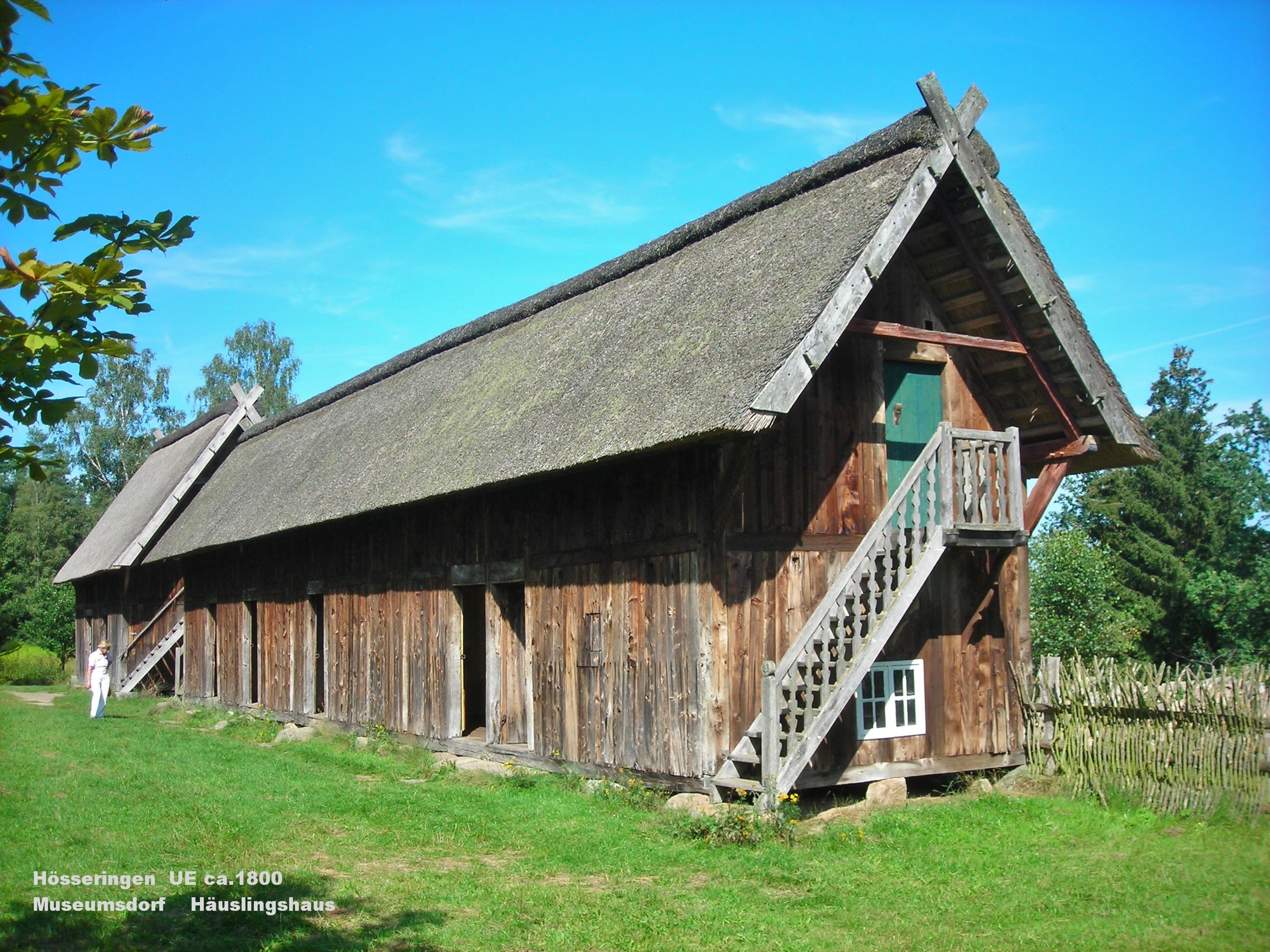 h-hoesseringen-ue-1860-haeuslingshaus-