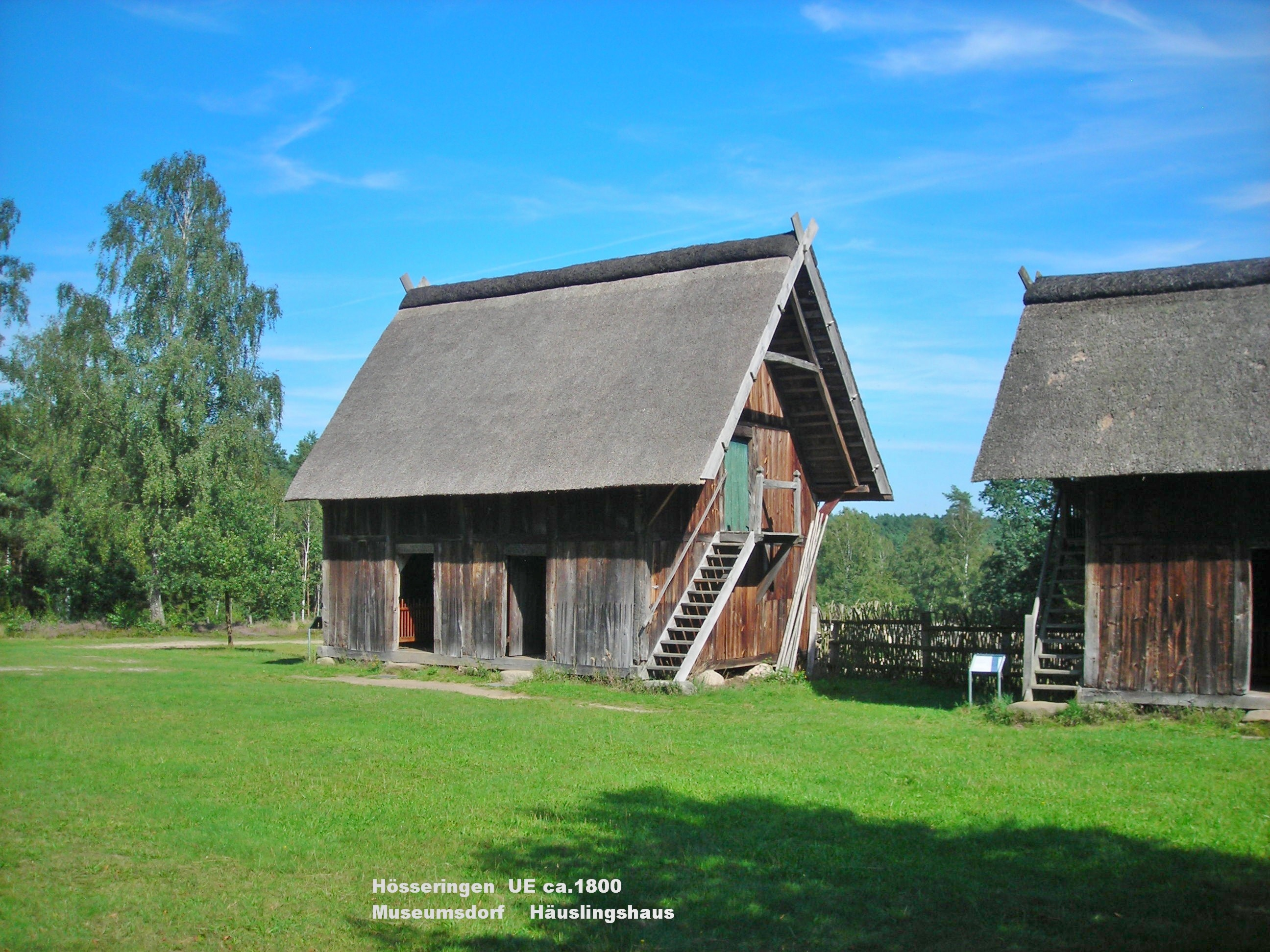 h-hoesseringen-ue-1860-haeuslingshaus