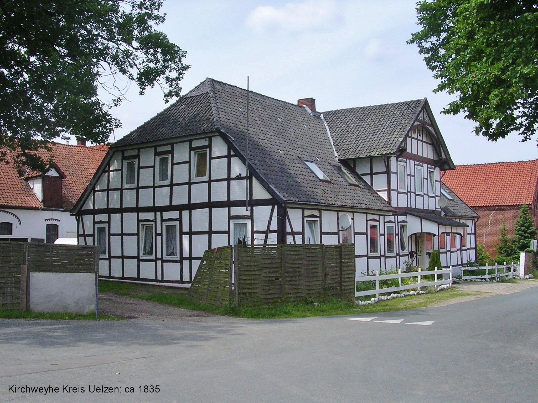 h-kirchweyhe-ue-1835