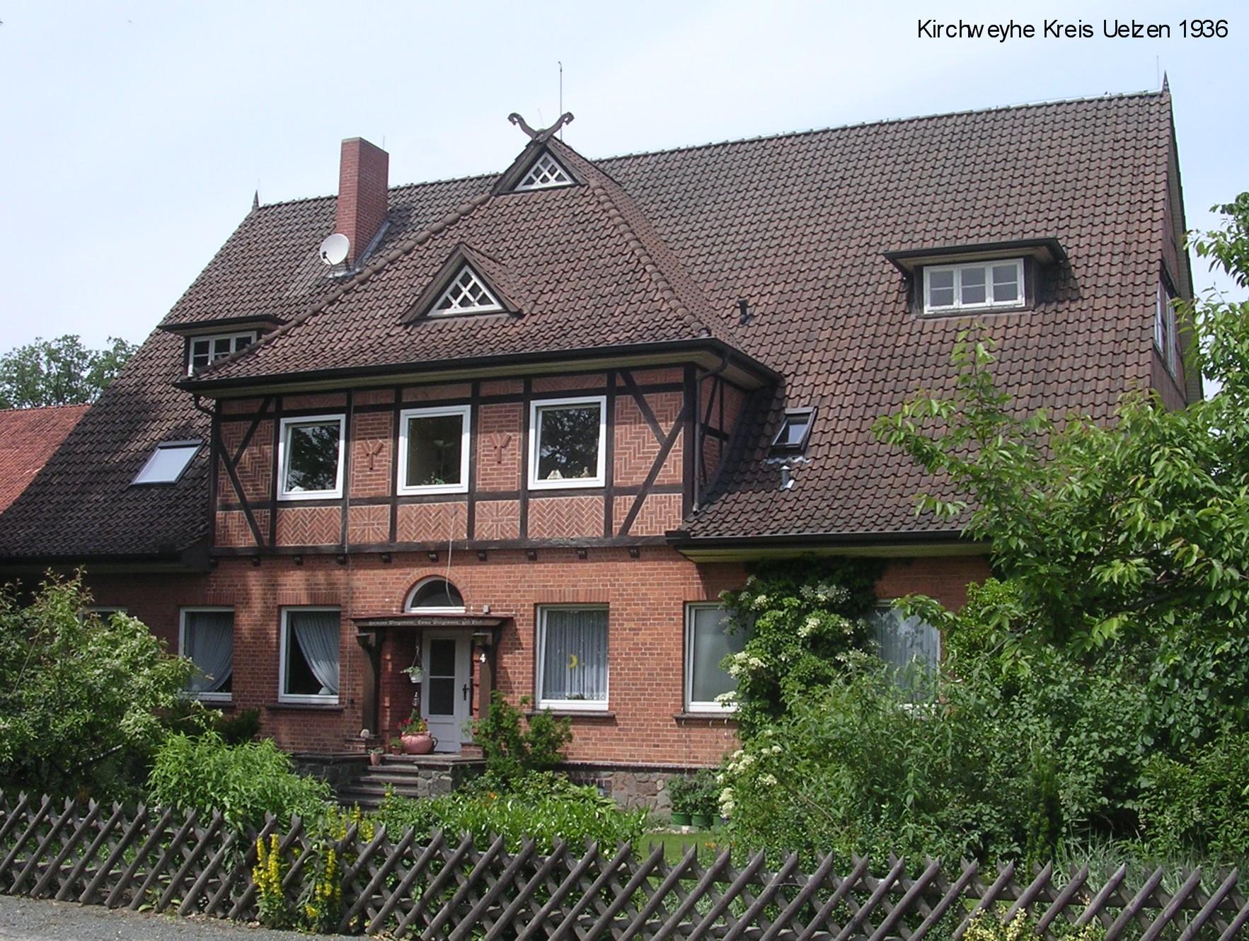h-kirchweyhe-ue-1936-2