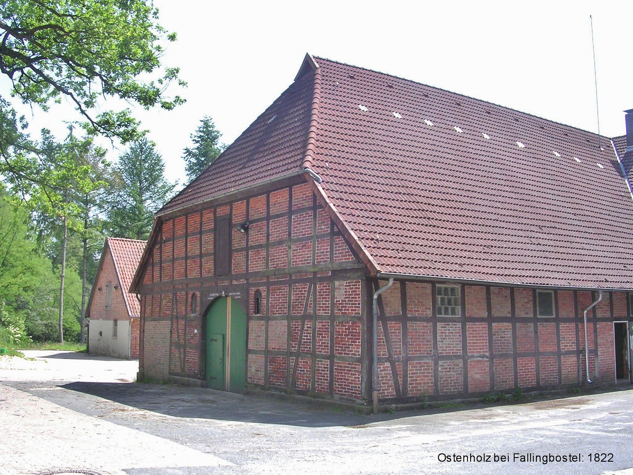 h-ostenholz-fal-1822-