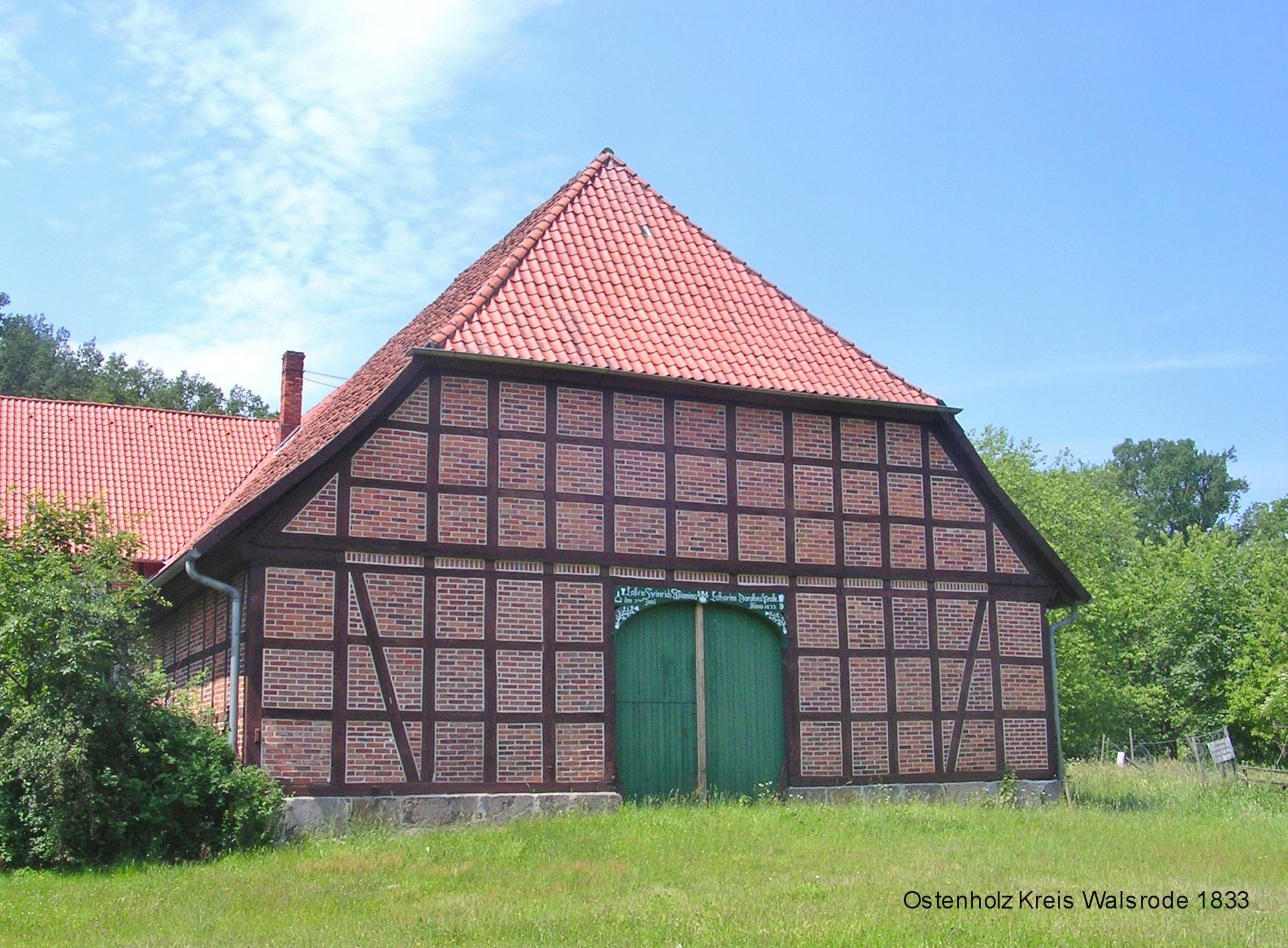 h-ostenholz-fal-1833-