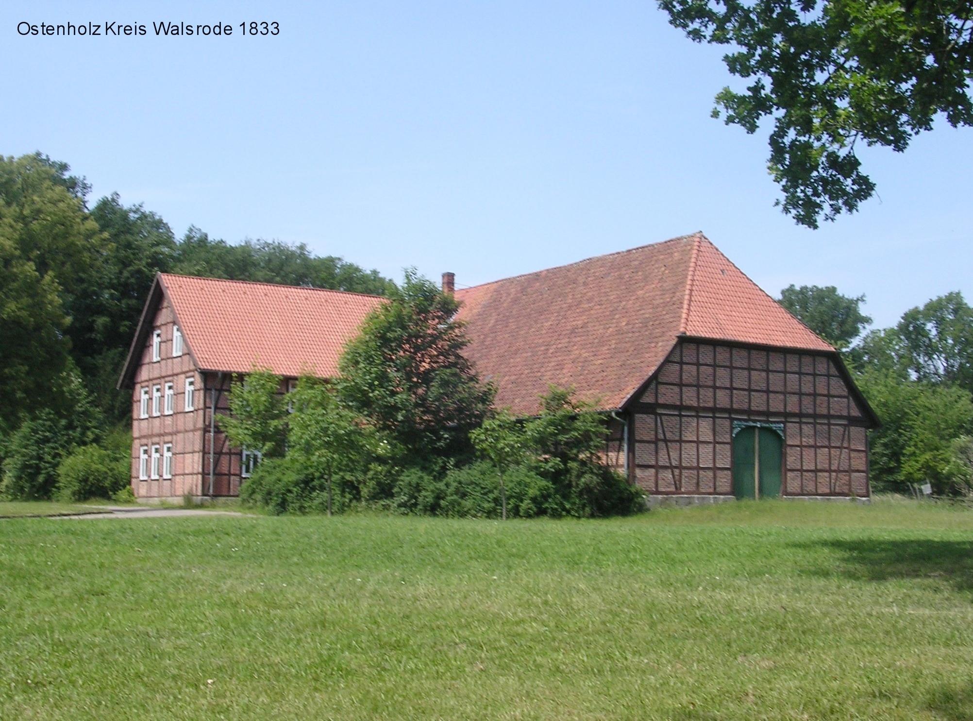 h-ostenholz-sfa-1833