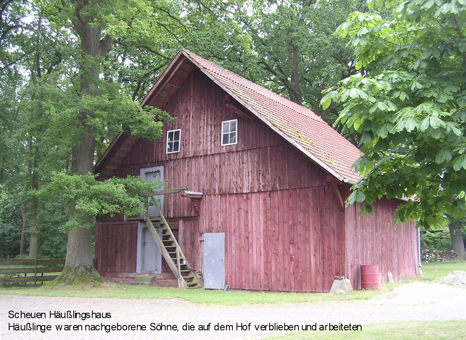h-scheuen-haeußlingshaus