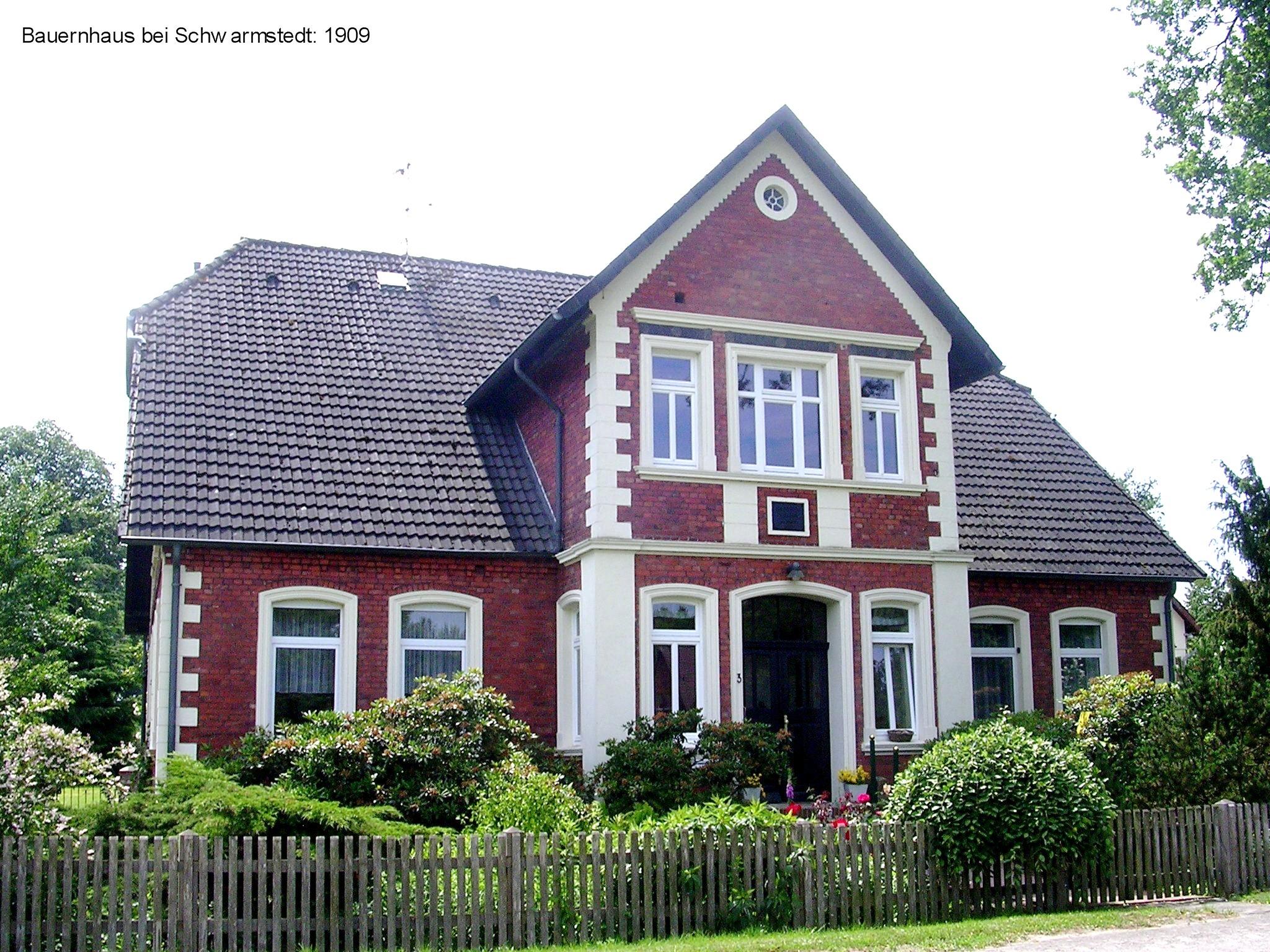 h-schwarmstedt-fal-1909-hollaend.stil
