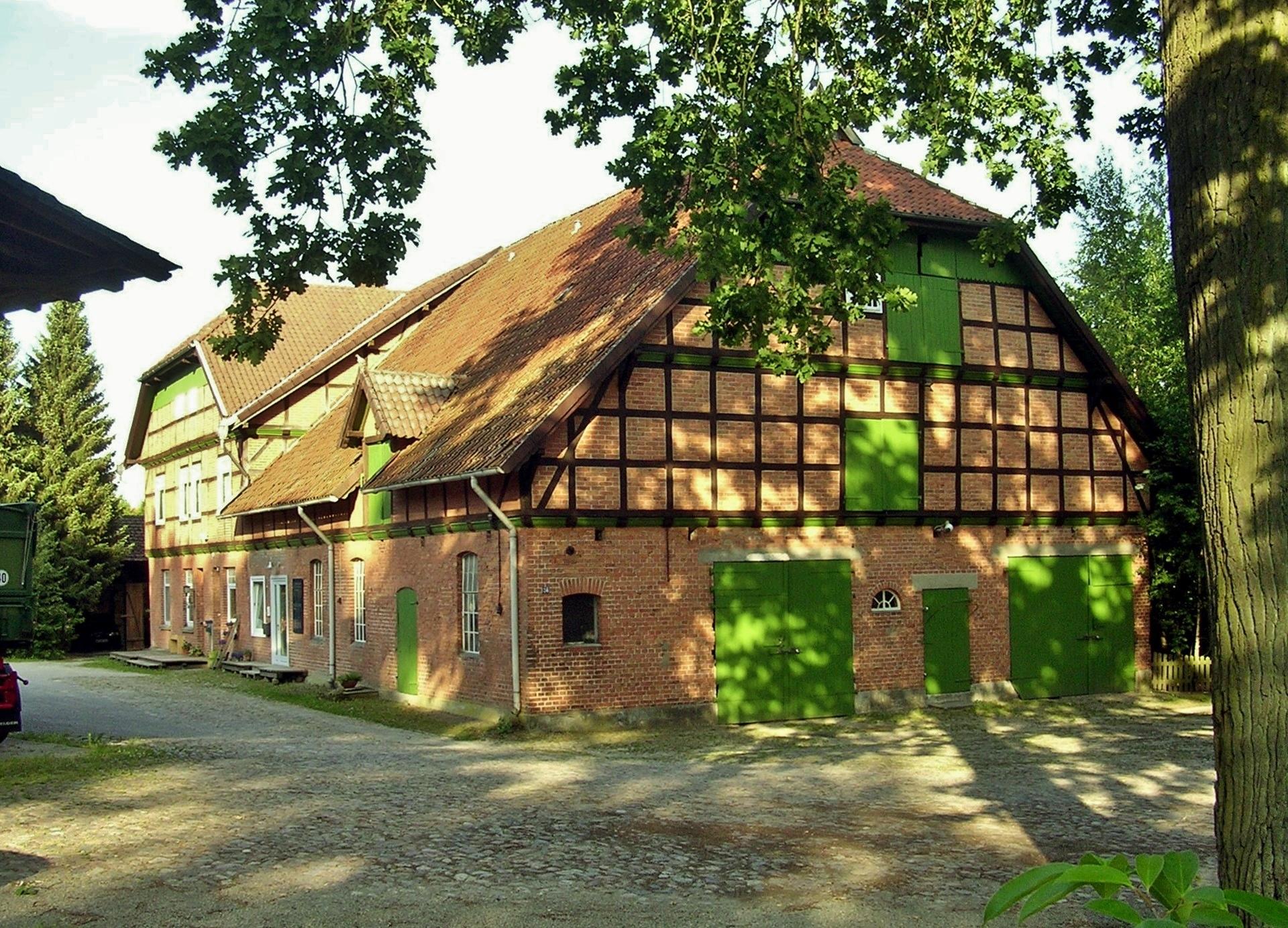 h-steinhorst-gf-1925
