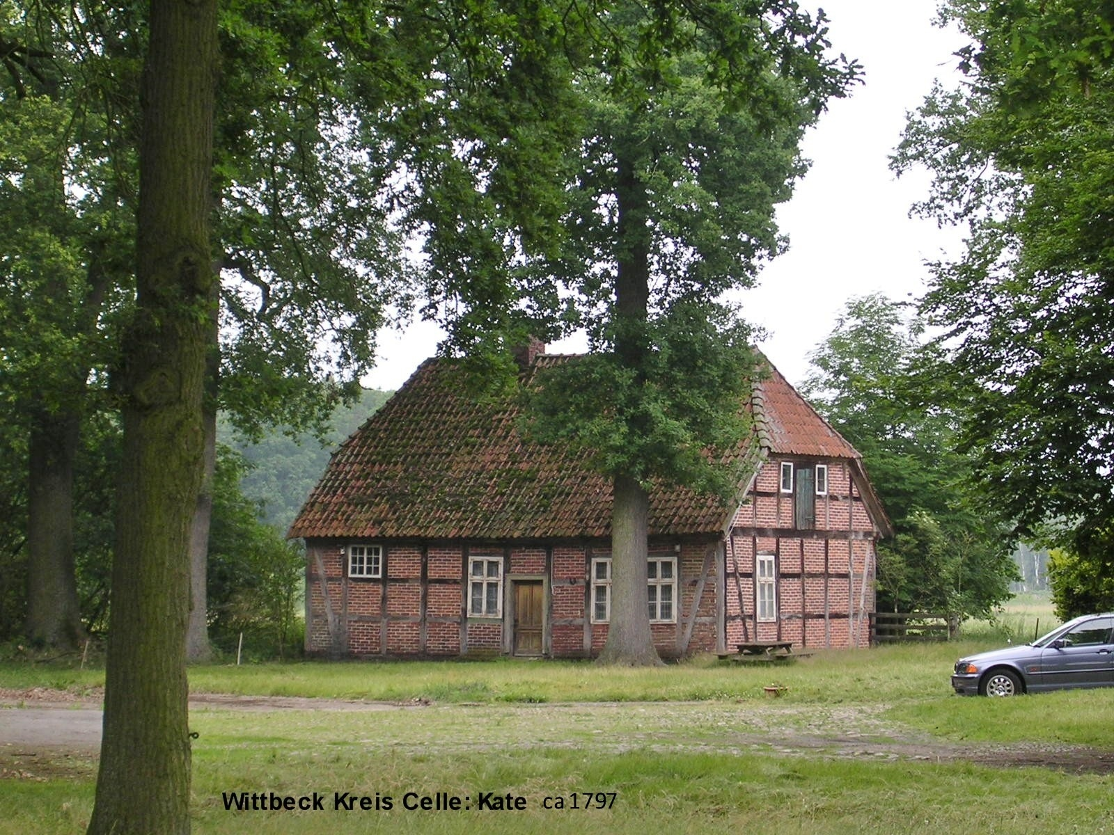 h-wittbeck-ce-1797kathe
