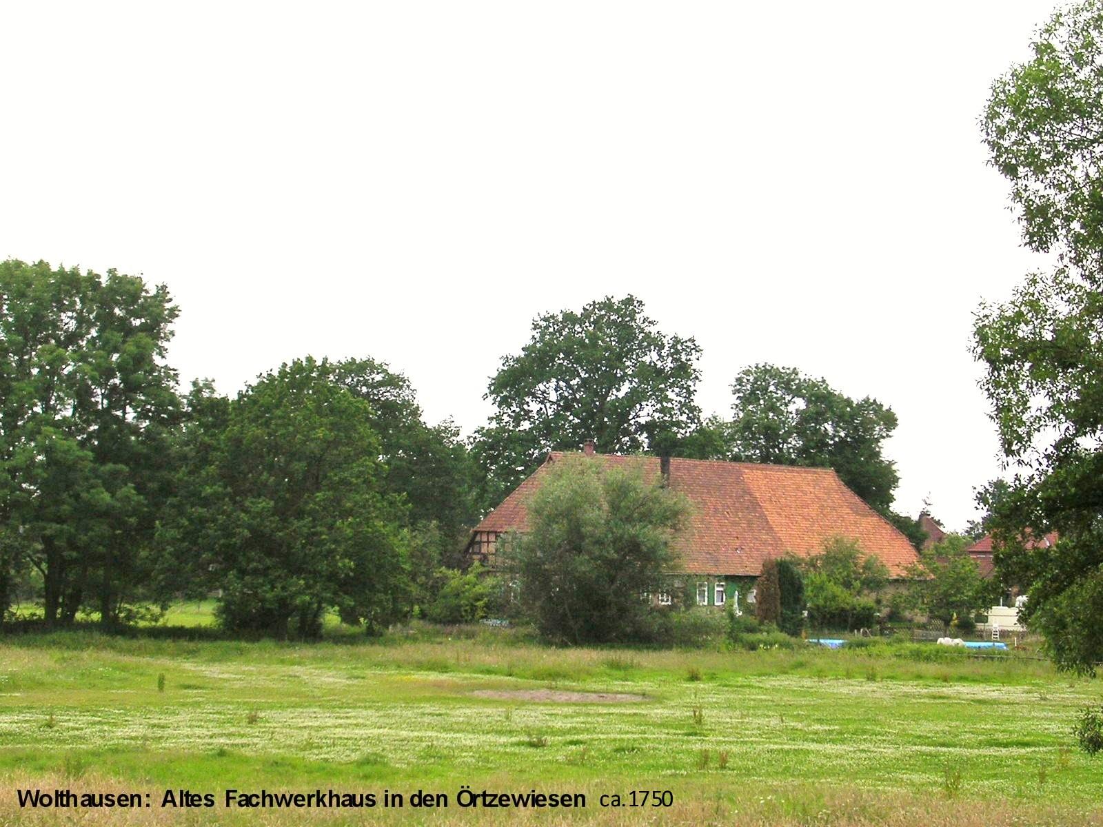 h-wolthausen-1750-haus-in-oertze-wiesen