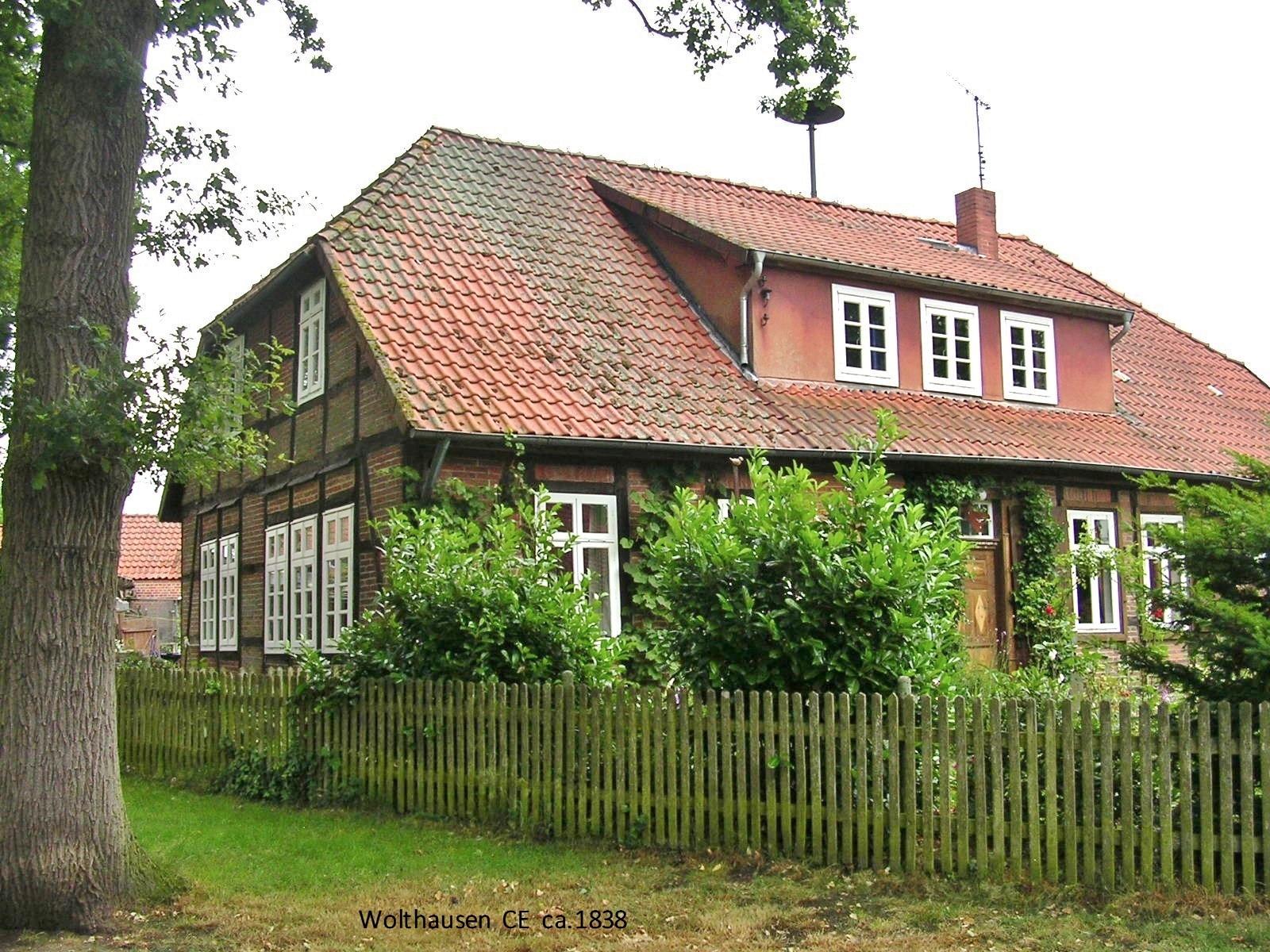 h-wolthausen-ce-1838-