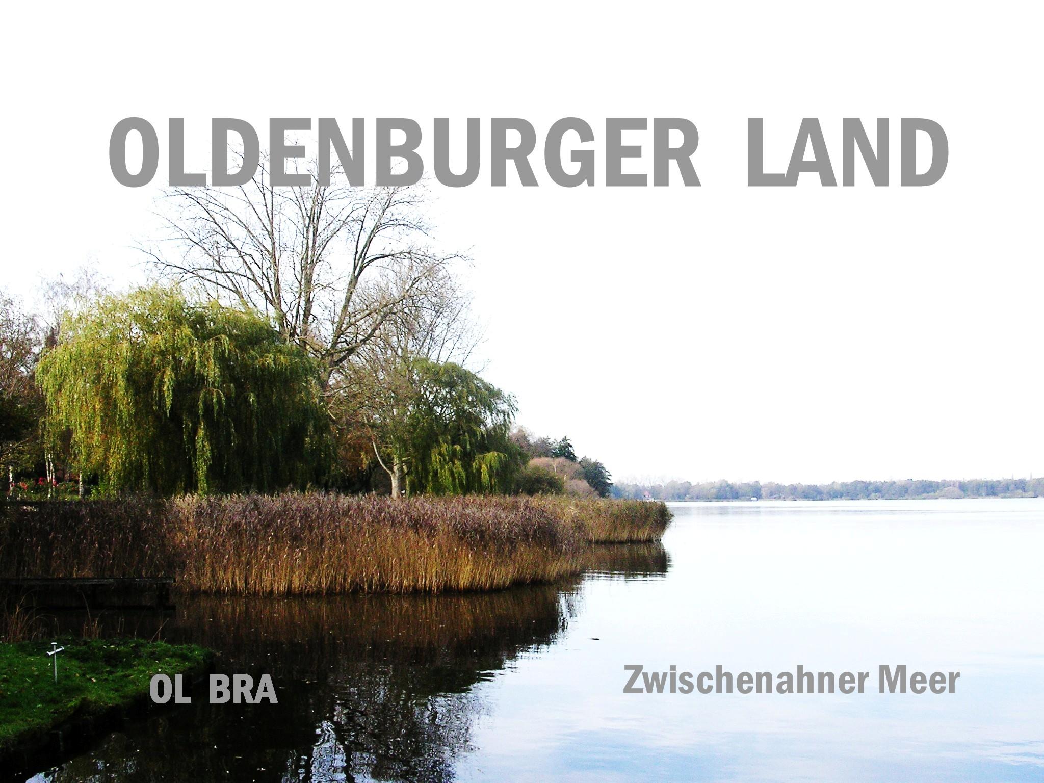 l-10-oldenburger-land