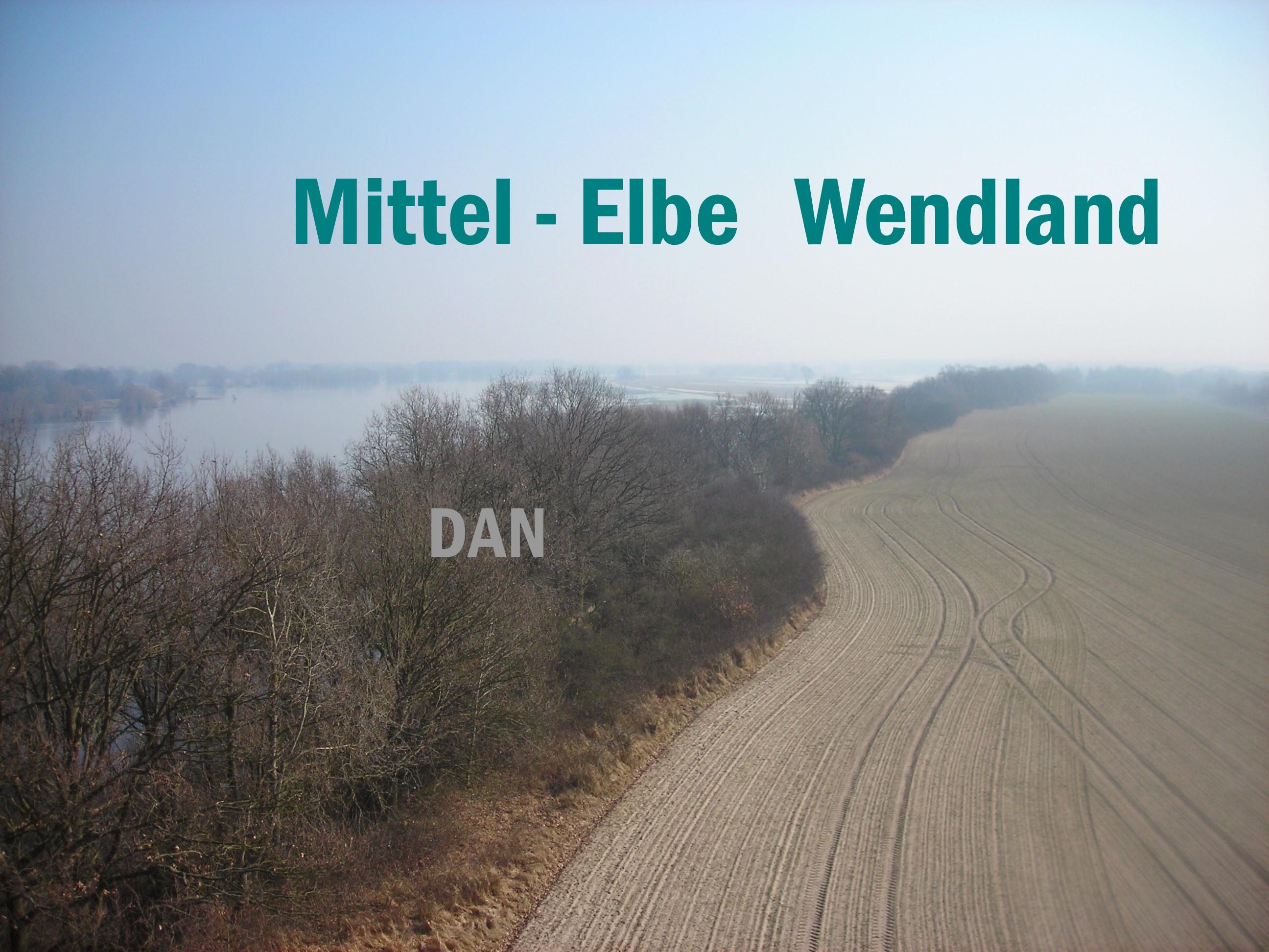 m-50-mittel-elbe-wendland
