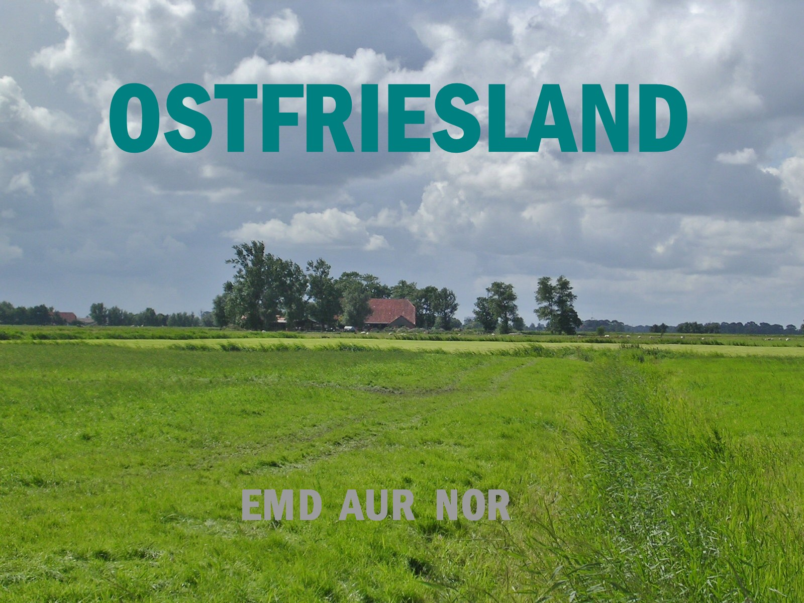 o-60-ostfriesland-