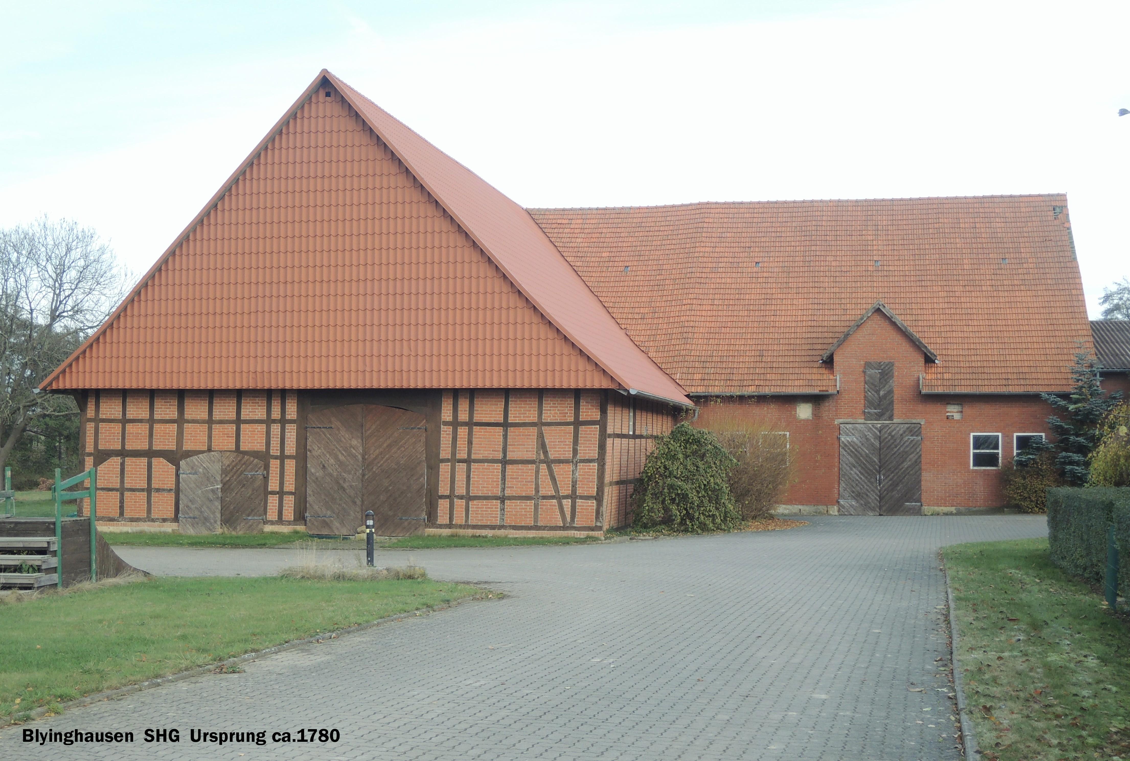 r-blyinghausen-shg-1780