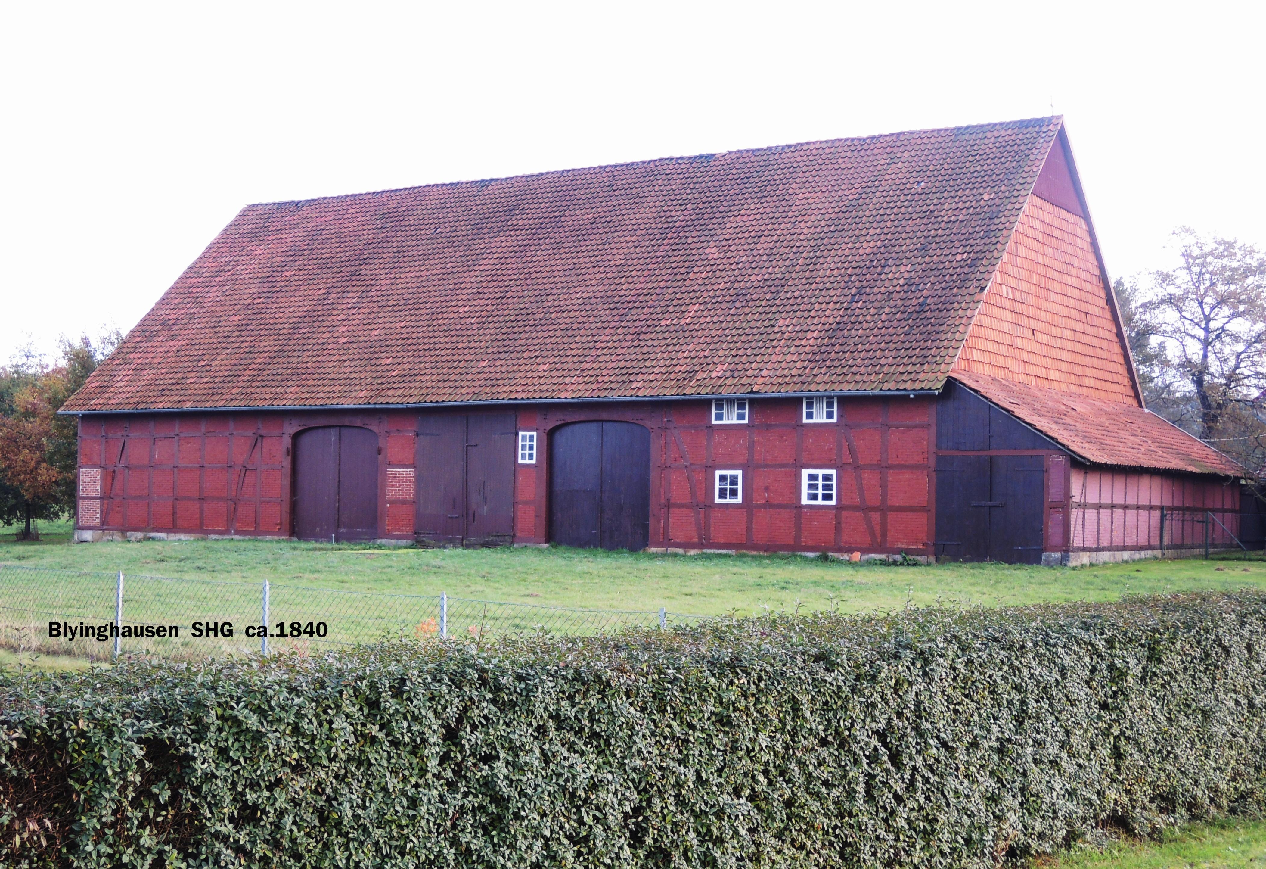 r-blyinghausen-shg-1840