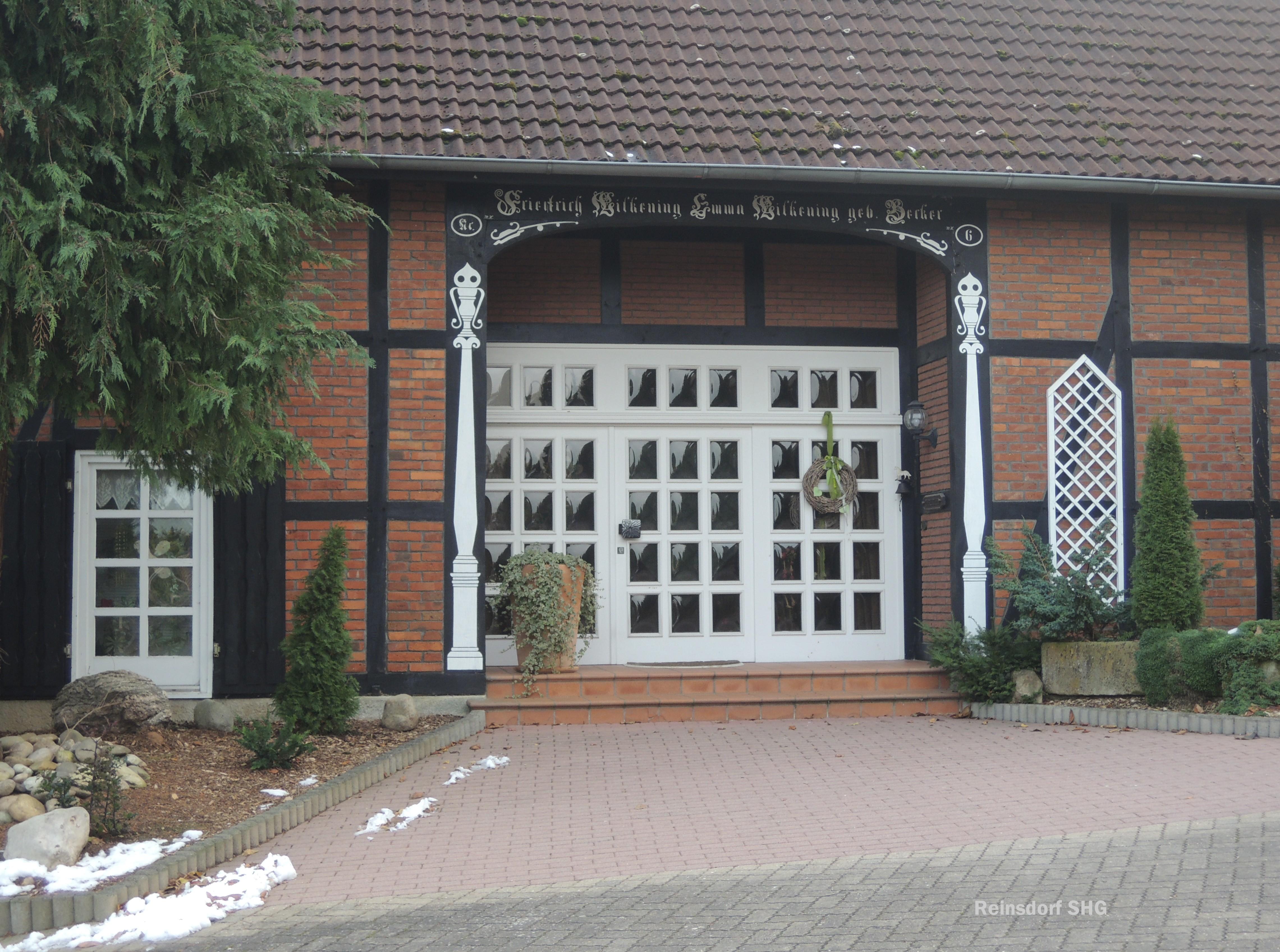 r-reinsdorf-shg