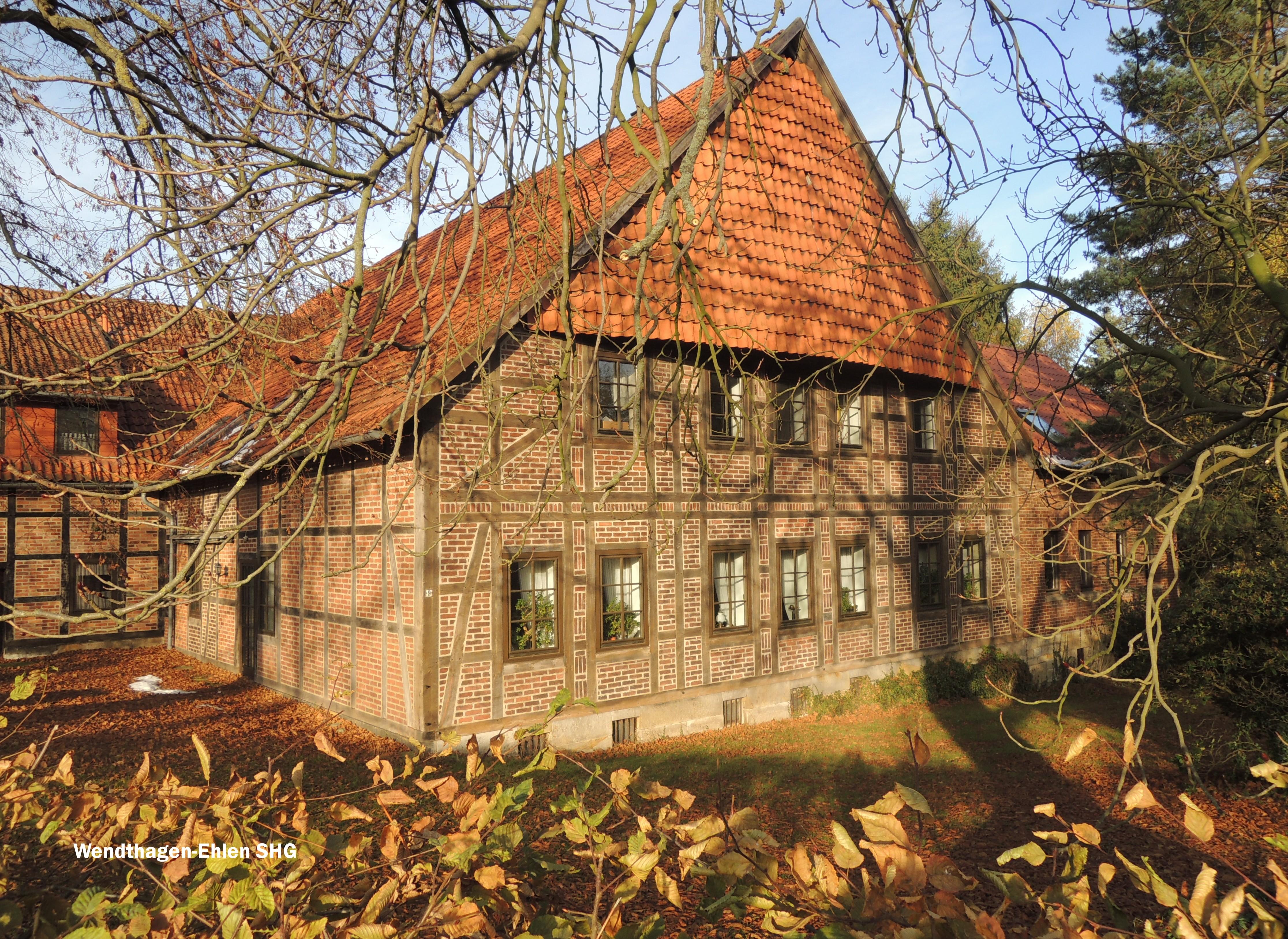 r-wendthagen-ehlen-shg,