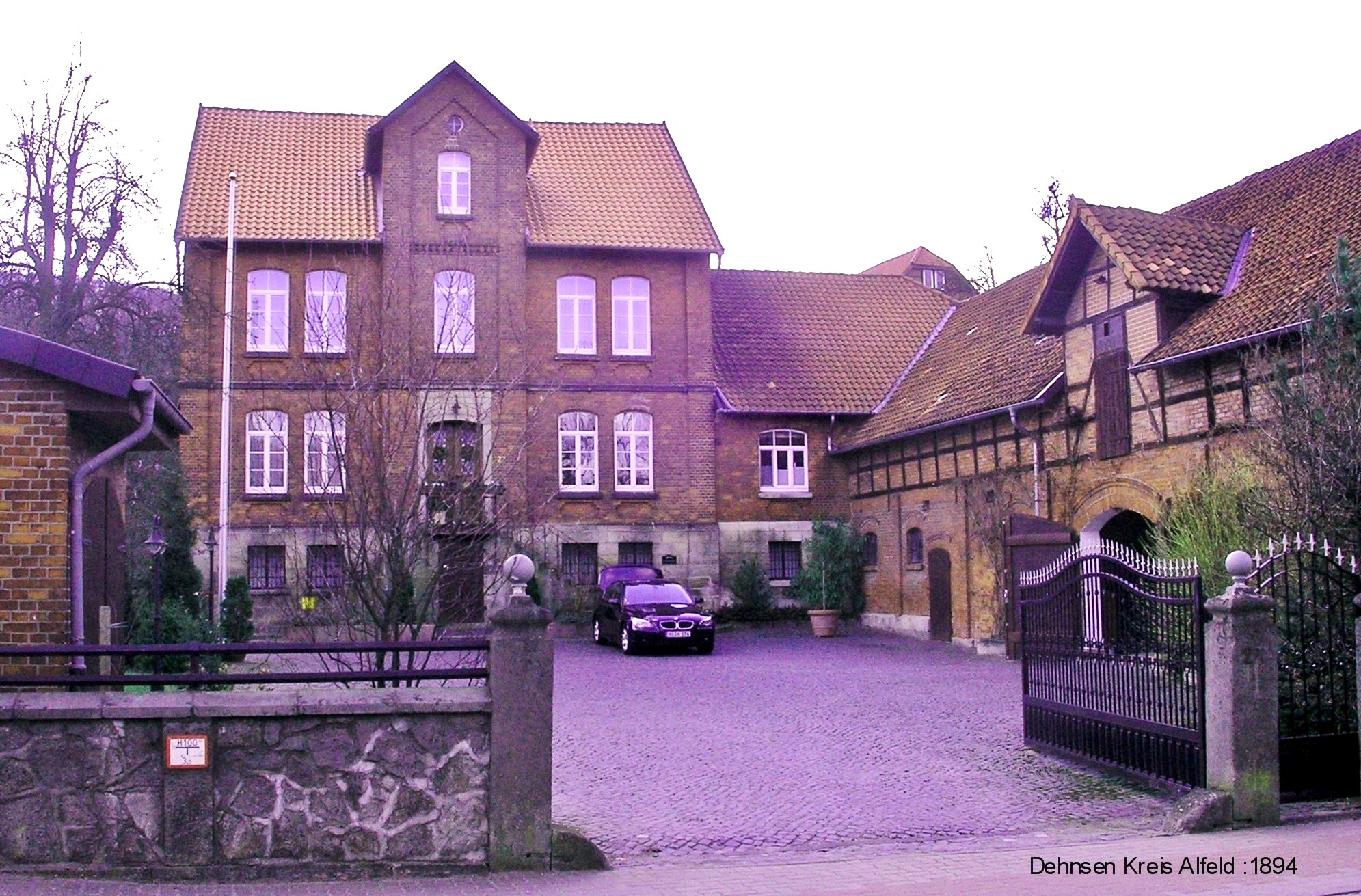 s-dehnsen-alf-1894