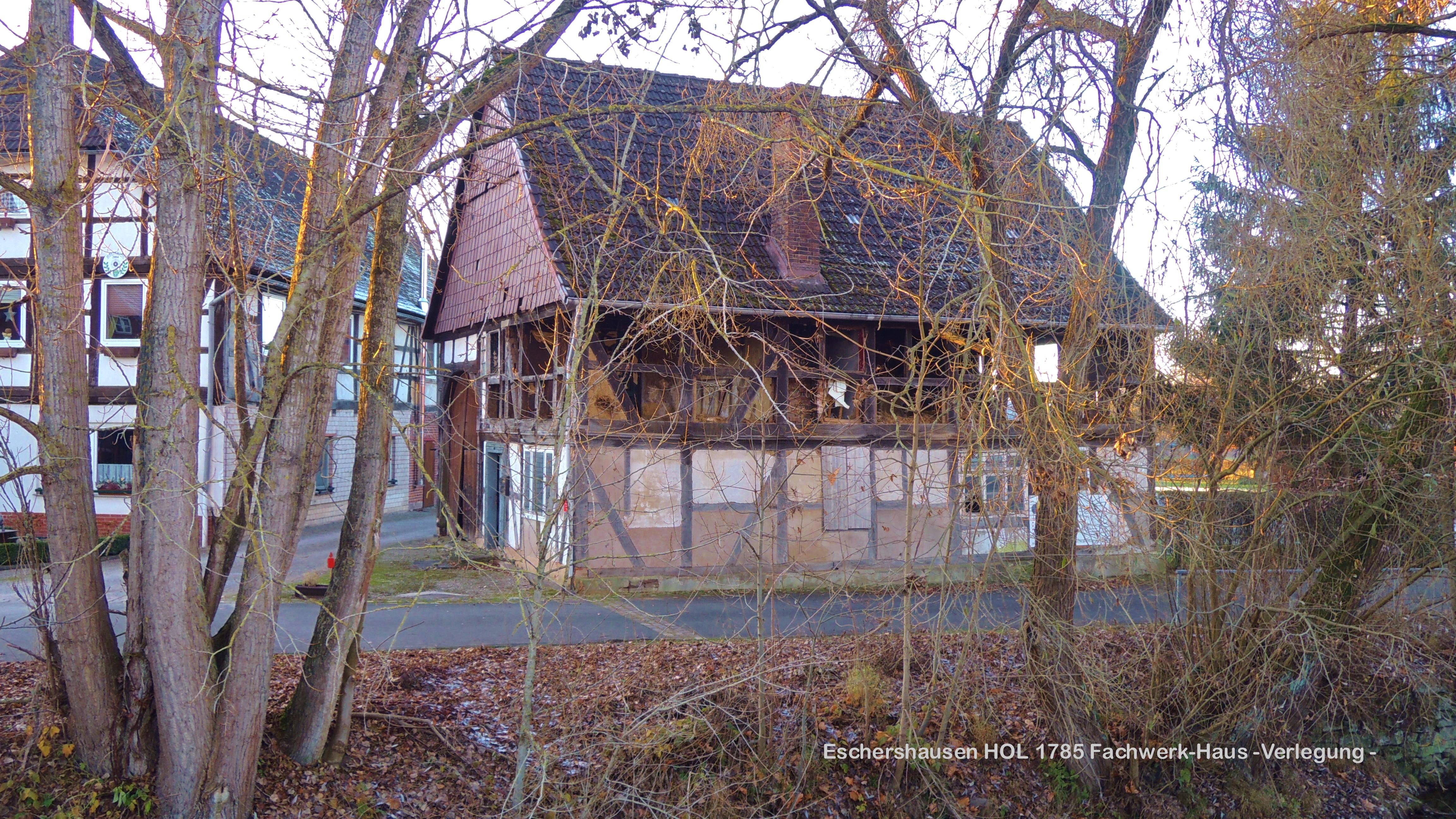 s-eschershausen-hol-1785-fachwerk-verlegung