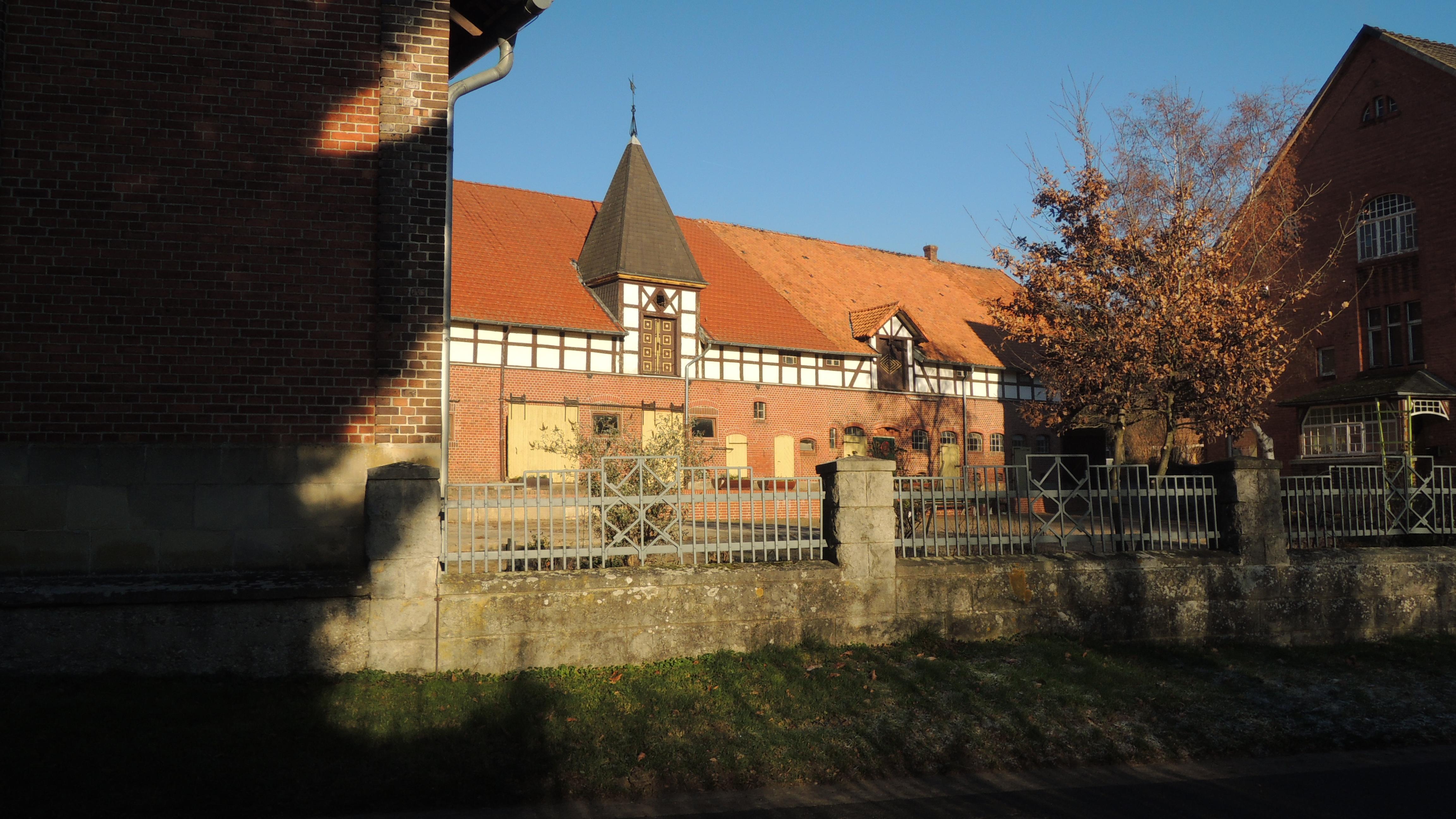 s-hoyershausen-alf-1923-p
