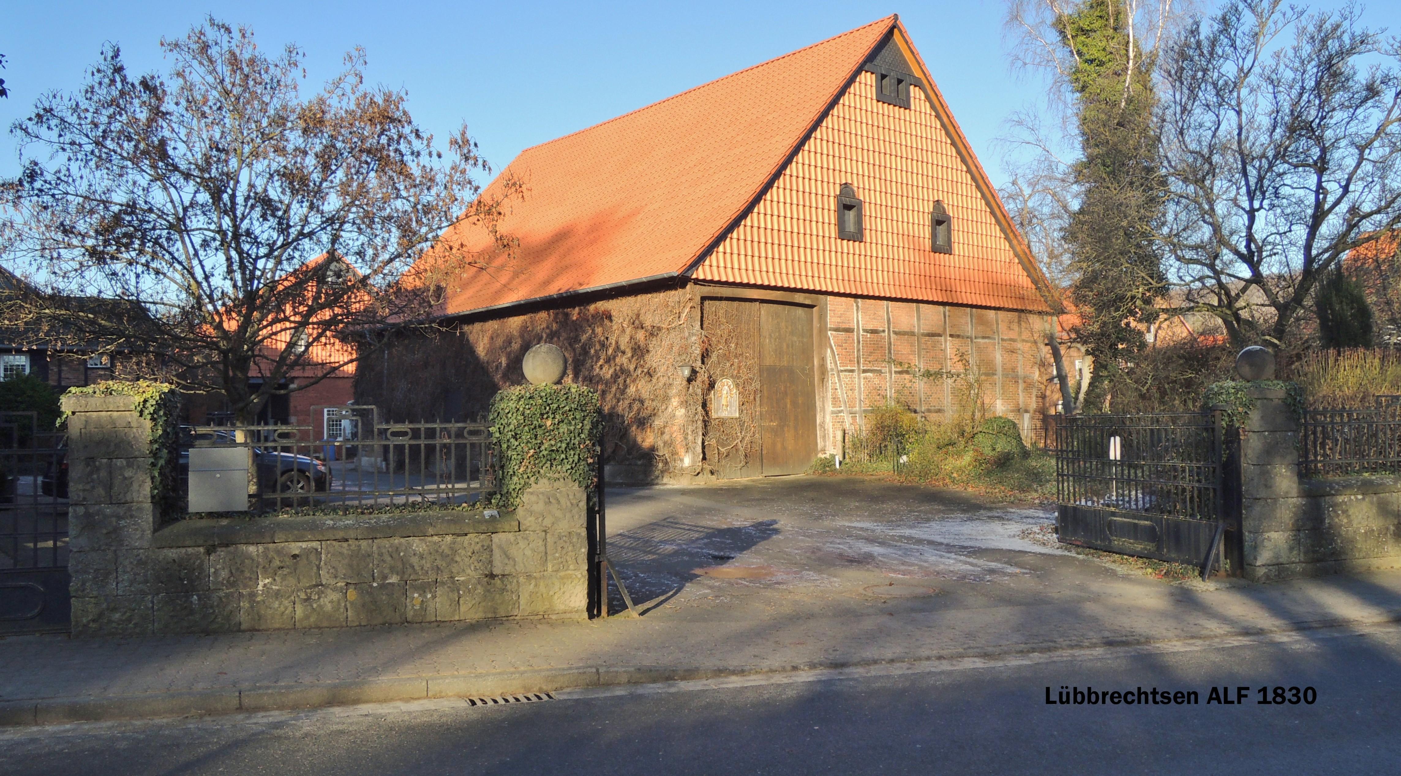 s-luebbrechtsen-alf-1830-s